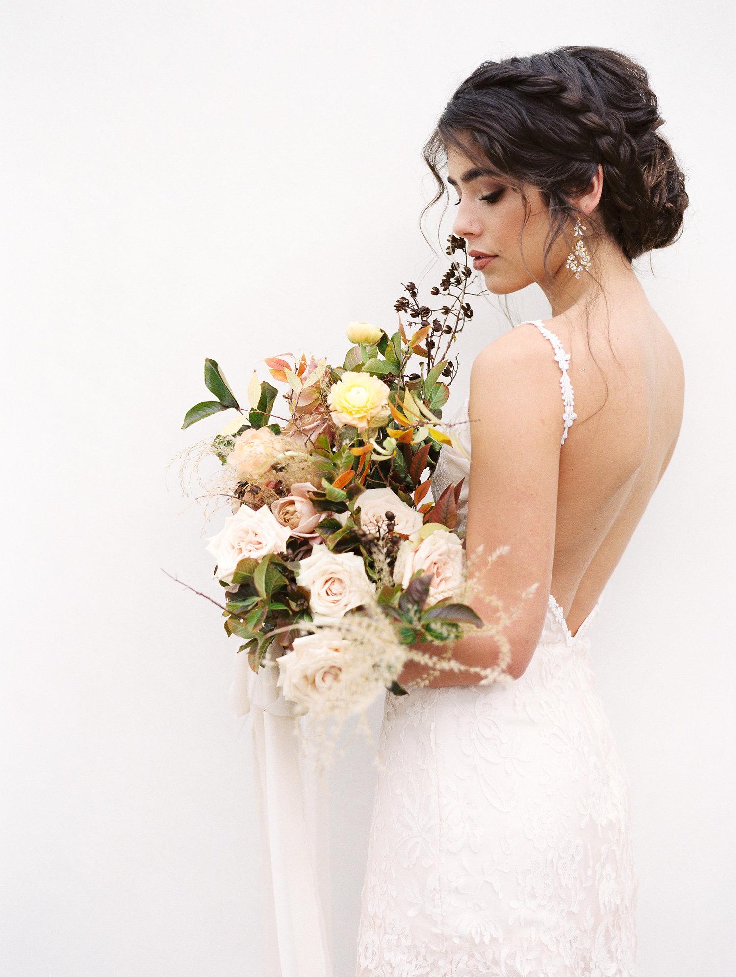 Rosemary_Beach_Florida_Wedding_Fallen_Photography-108.JPG