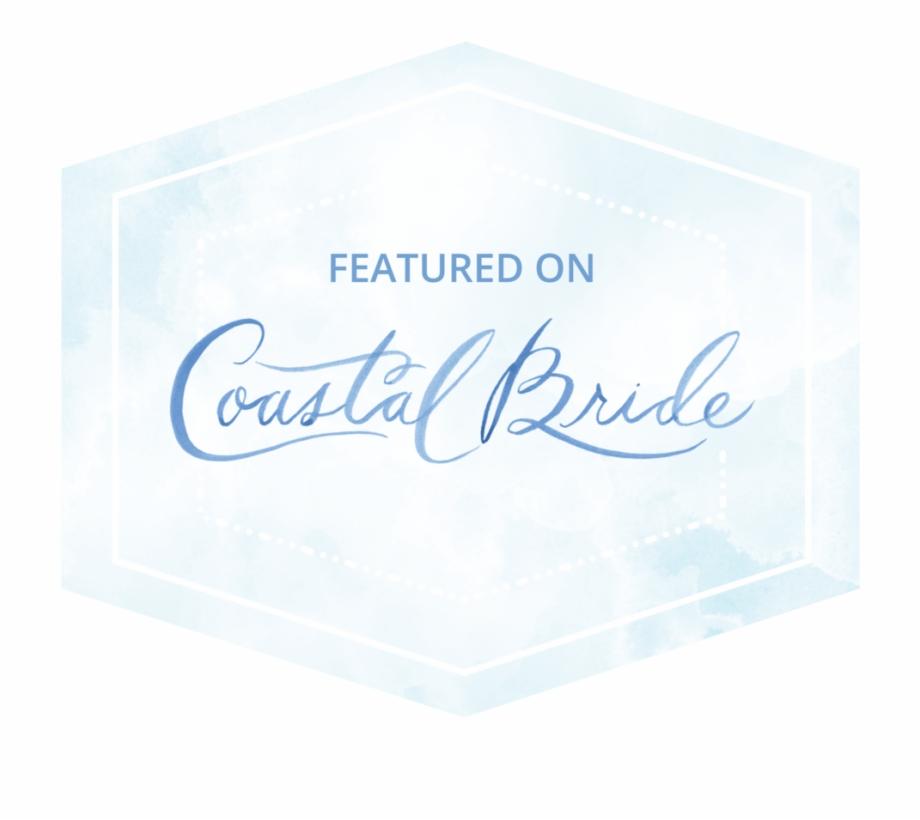 314-3143714_coastal-bride-badge-coastal-bride.png.jpg