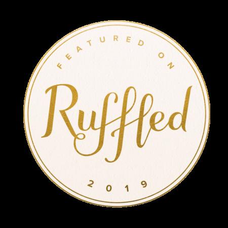 Ruffled Badge1.png