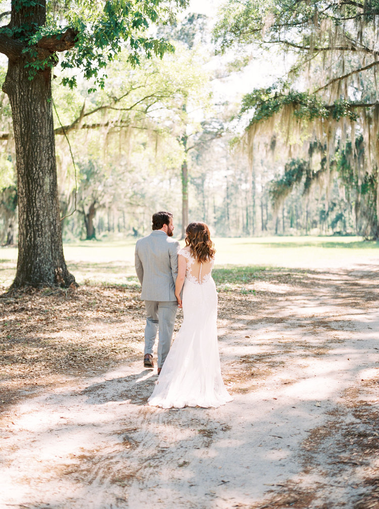 Fallen_Photography_Summer_Wedding_Outdoor_South_Georgia_Film_Wedding_Photography_Spanish_Moss-33.JPG