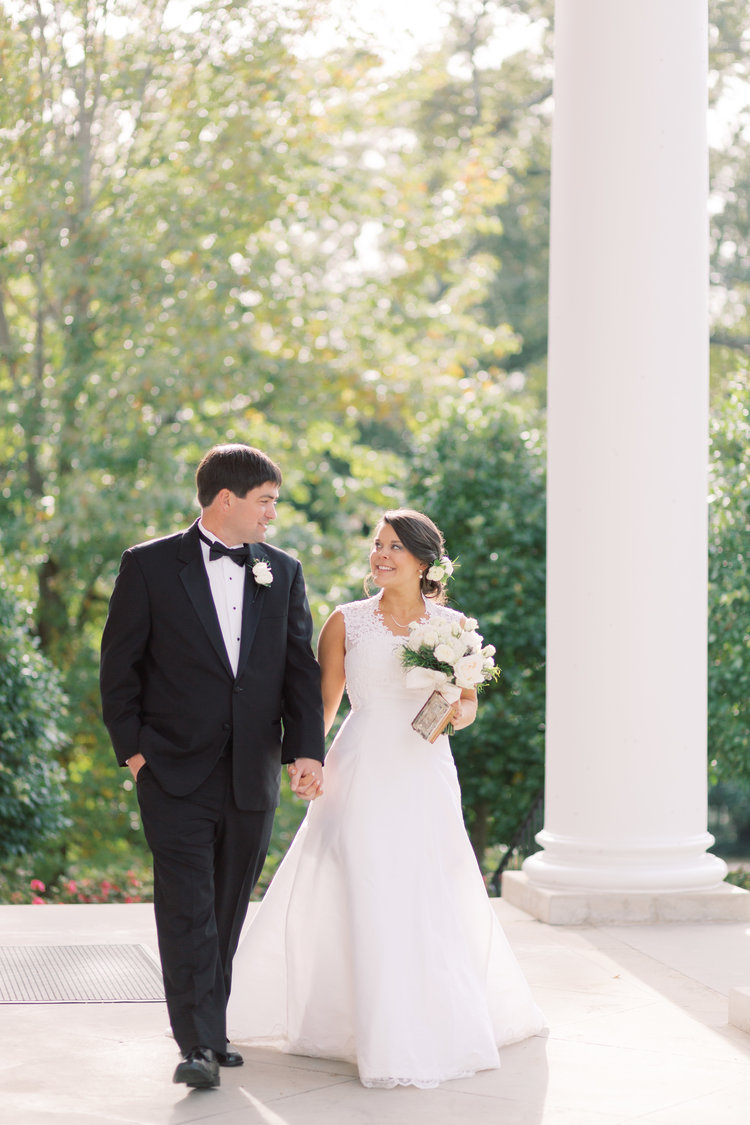 Fober_Wedding_Columbus_Georgia_Green_Island_Country_Club_Fallen_Photography_2b-110.JPG