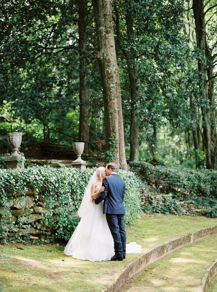 Johnny_Erin_Carter_Dunaway_Gardens_Wedding_Fallen_Photography_Film_Photographer_3c-50.JPG