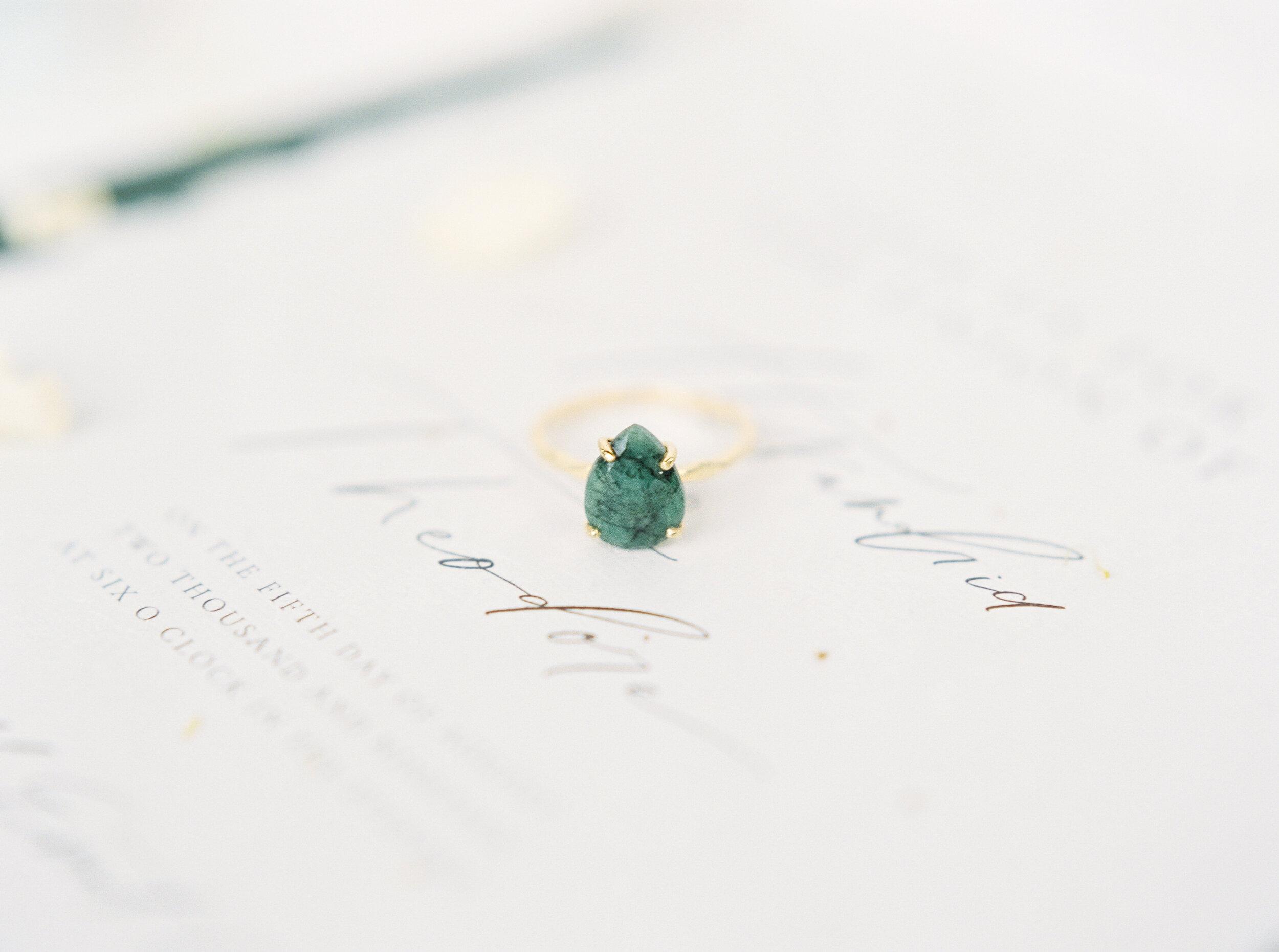 Bibb_Mill_Wedding_Editorial_Columbus_Georgia_Fallen_Photography_2-52.JPG