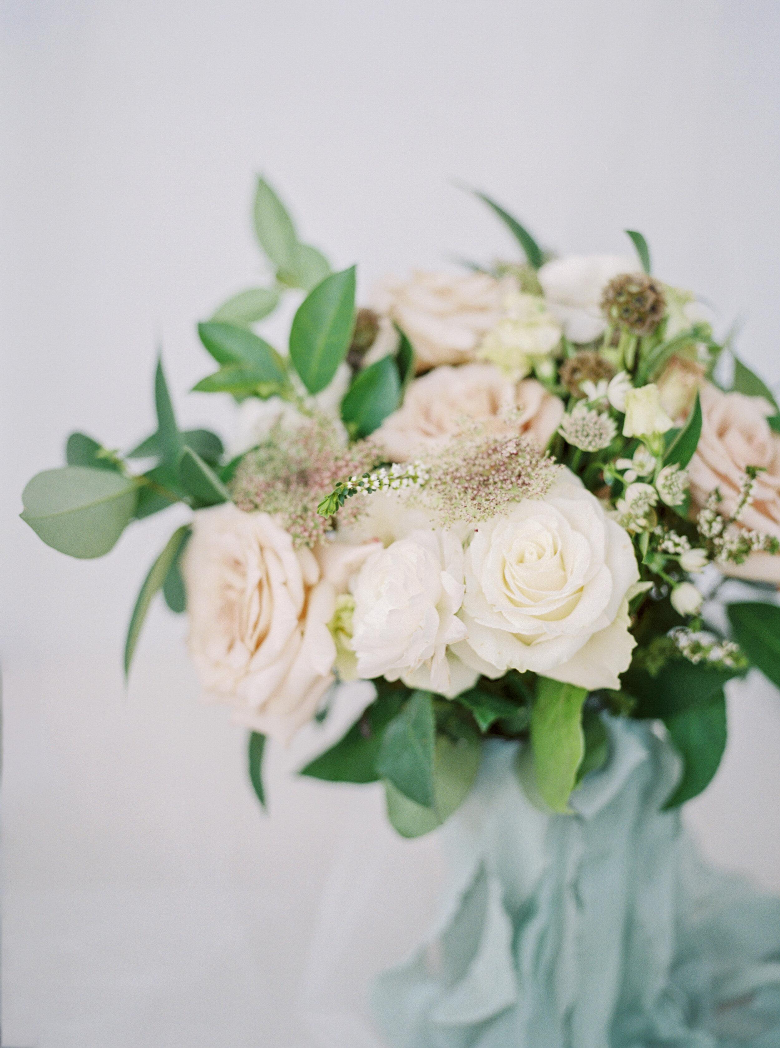 Bibb_Mill_Wedding_Editorial_Columbus_Georgia_Fallen_Photography_2-20.JPG