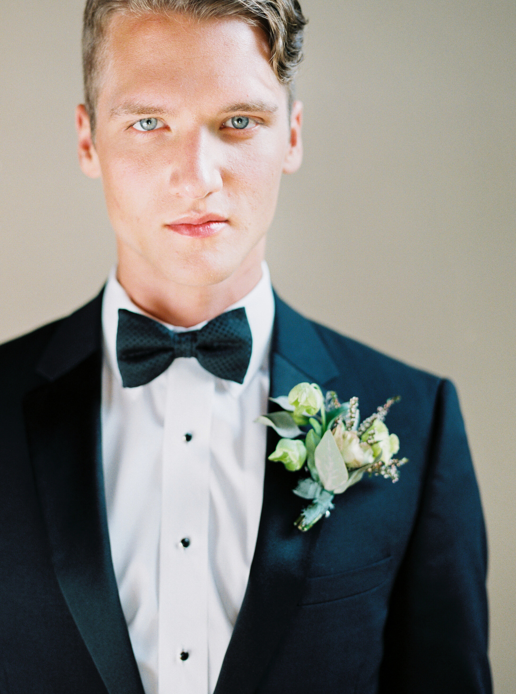 Bibb_Mill_Wedding_Editorial_Columbus_Georgia_Fallen_Photography_1 (51).JPG