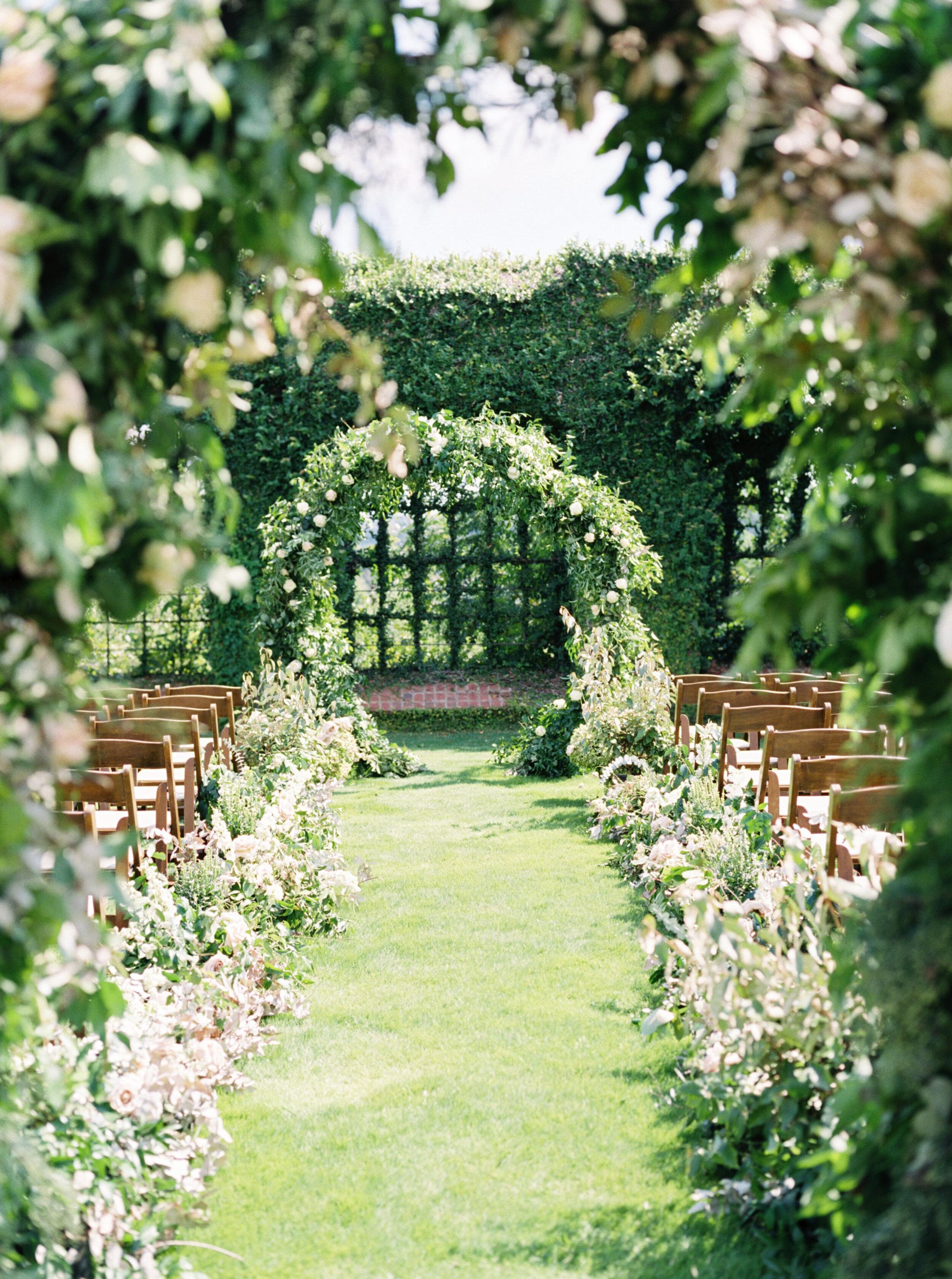 Bibb_Mill_Wedding_Editorial_Columbus_Georgia_Fallen_Photography_3-15.JPG