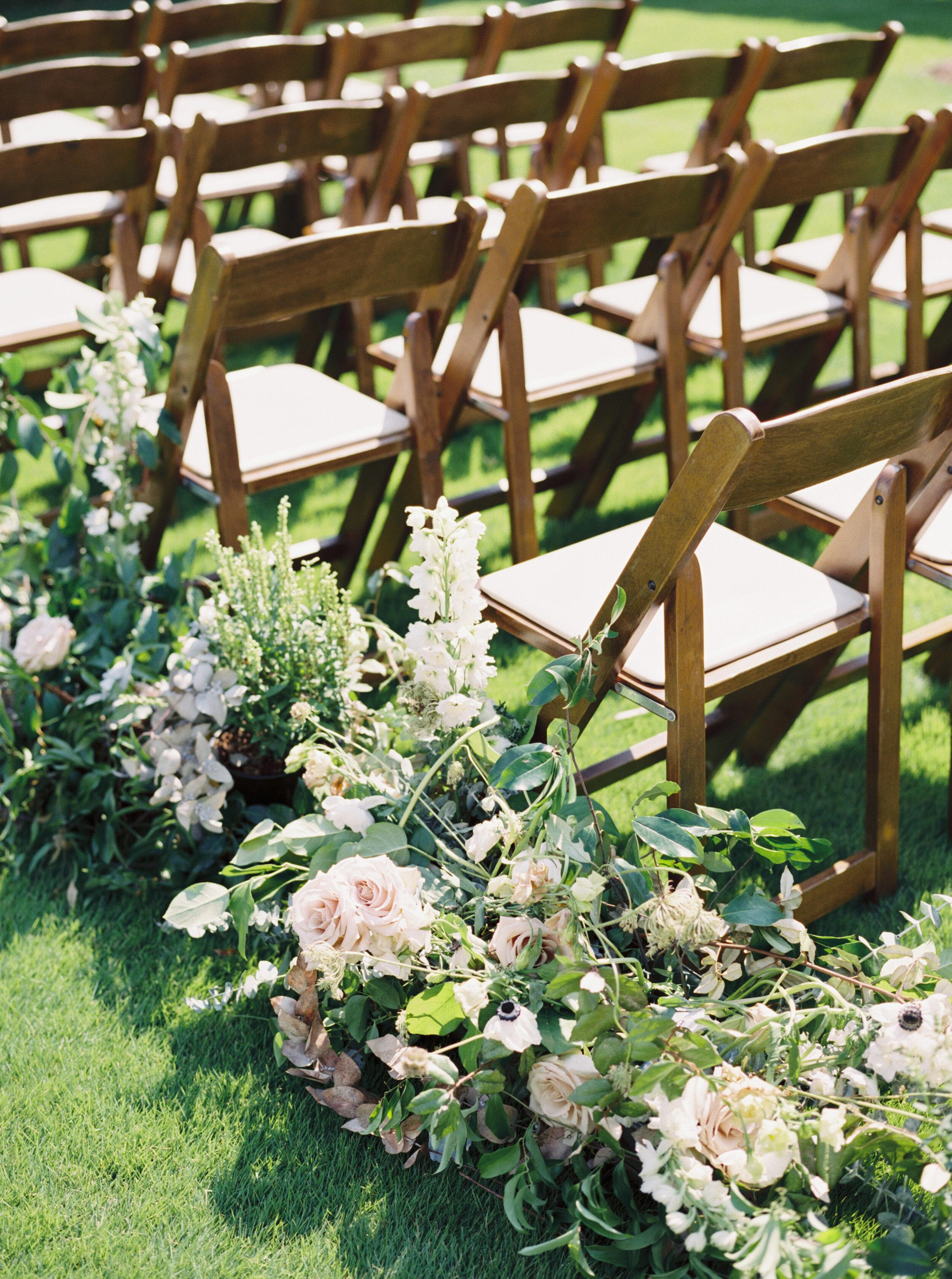 Bibb_Mill_Wedding_Editorial_Columbus_Georgia_Fallen_Photography_3-21.JPG