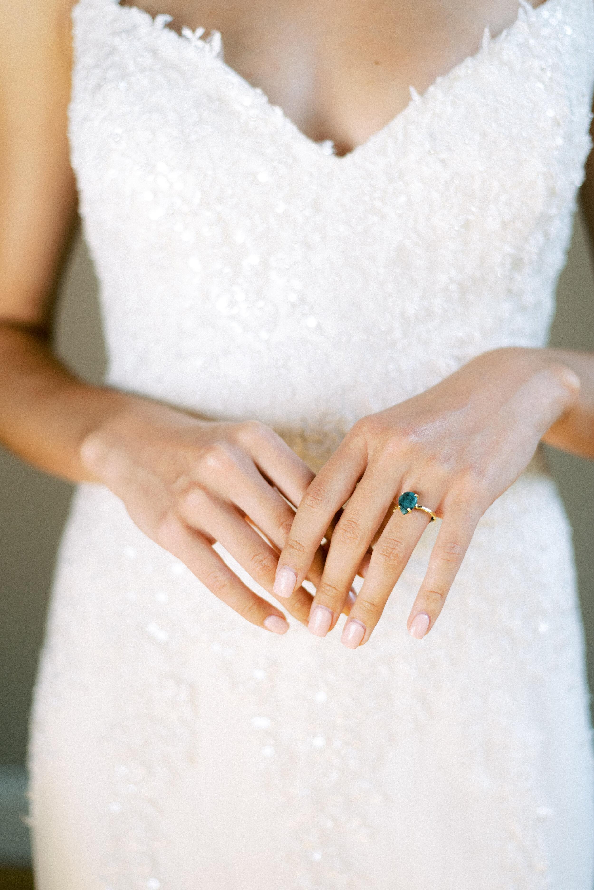 Bibb_Mill_Wedding_Editorial_Columbus_Georgia_Fallen_Photography_1 (36).JPG