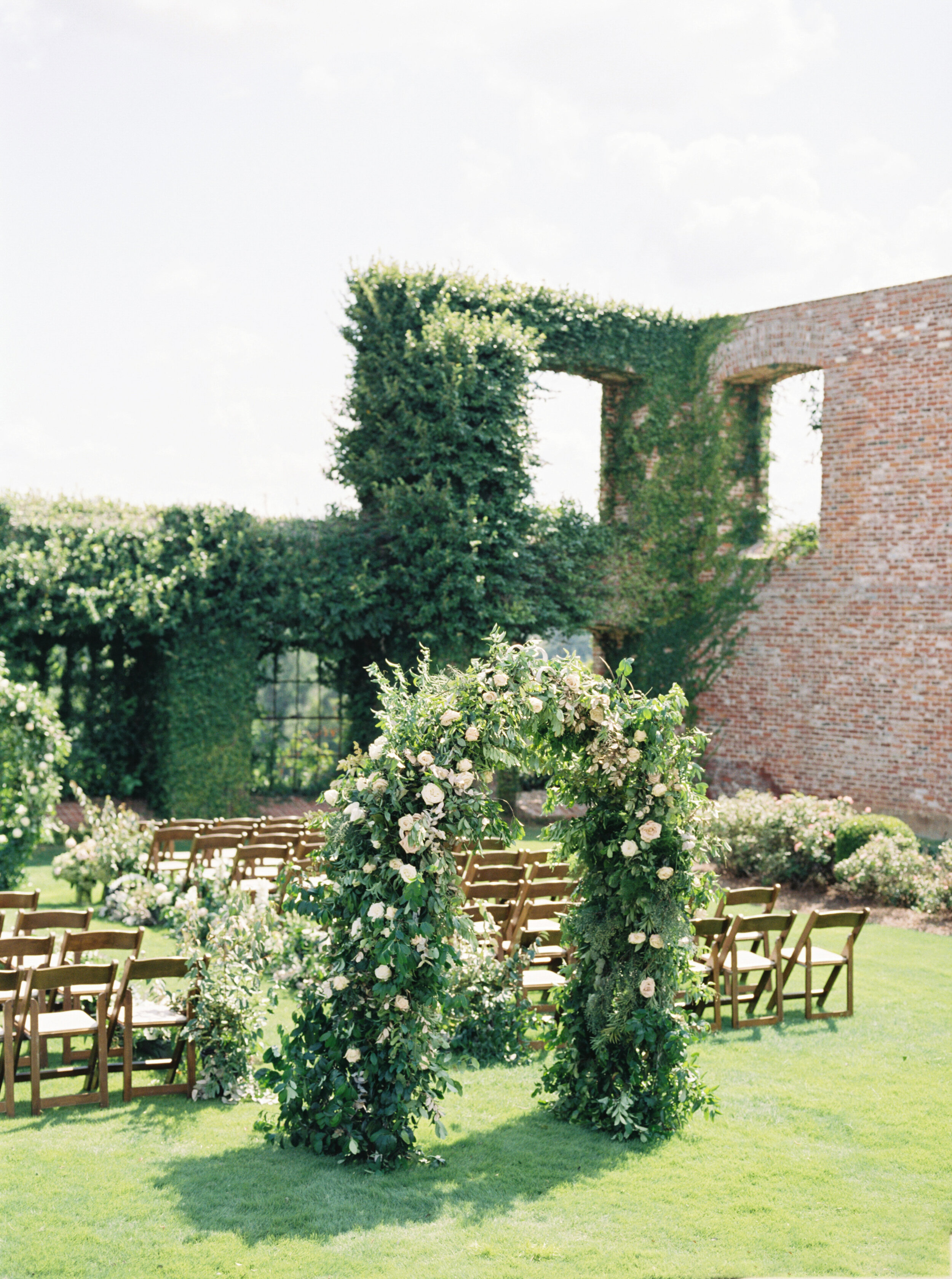 Bibb_Mill_Wedding_Editorial_Columbus_Georgia_Fallen_Photography_3-2.JPG