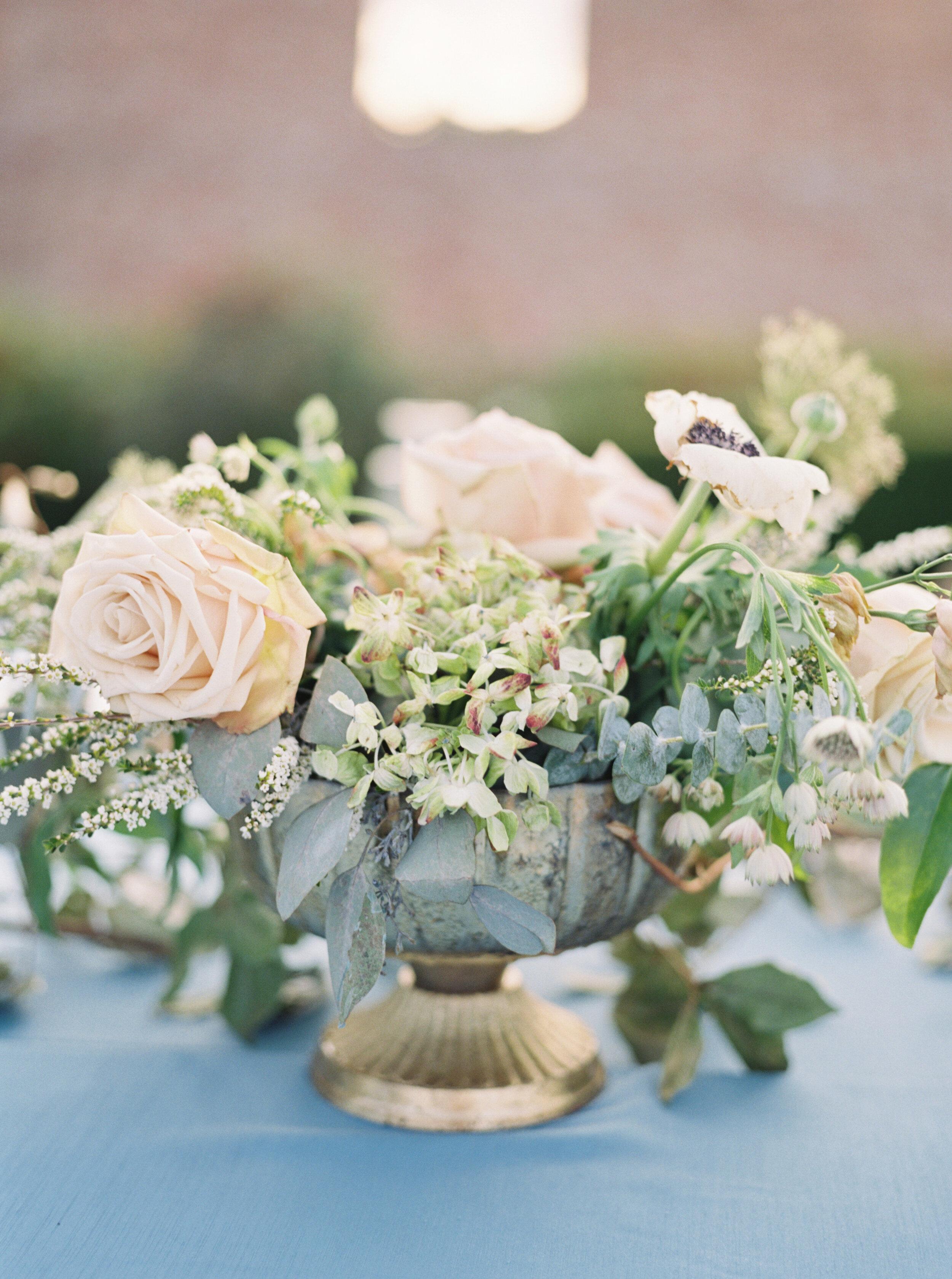 Bibb_Mill_Wedding_Editorial_Columbus_Georgia_Fallen_Photography_3-33.JPG