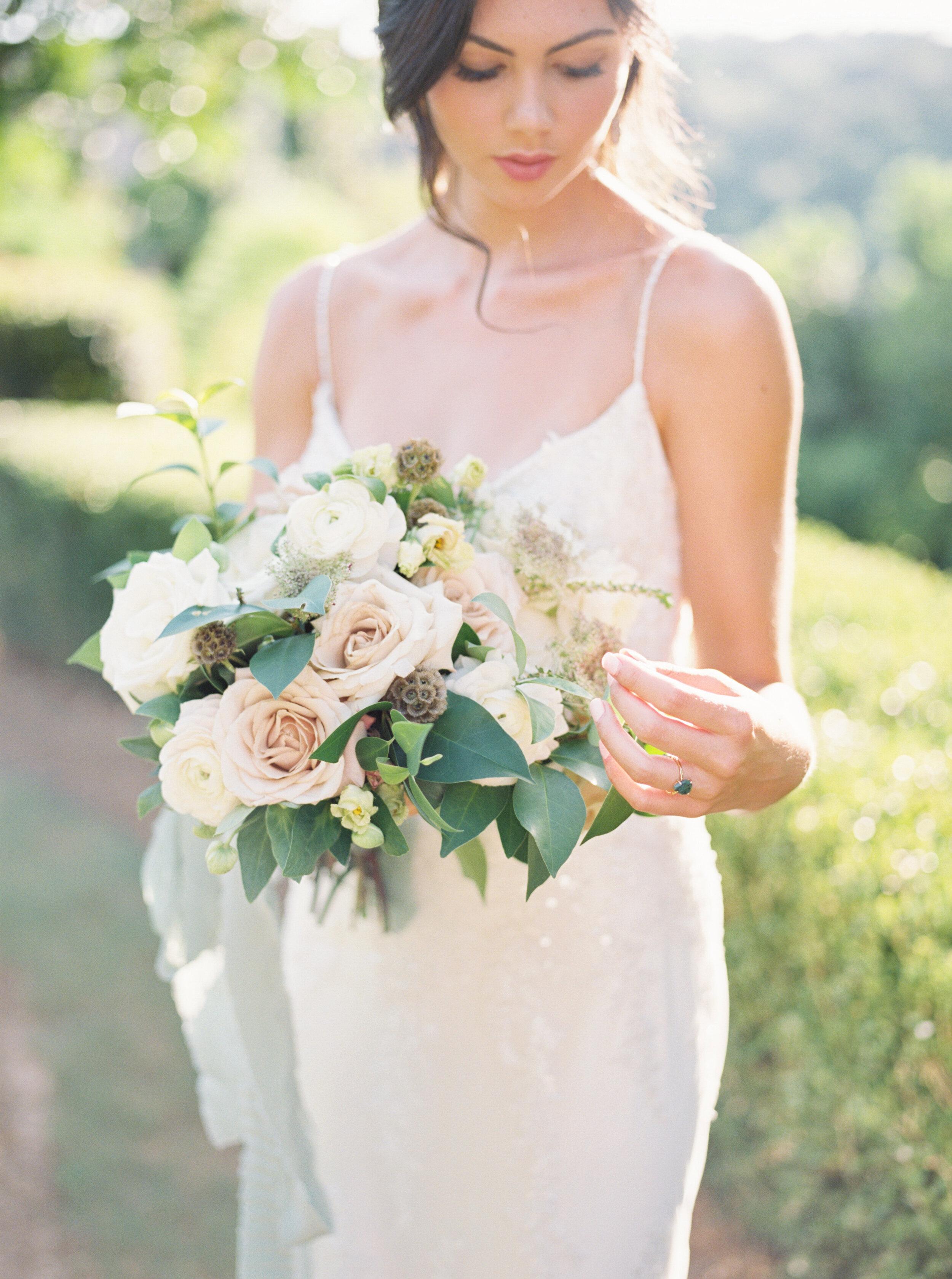 Bibb_Mill_Wedding_Editorial_Columbus_Georgia_Fallen_Photography_4-10.JPG