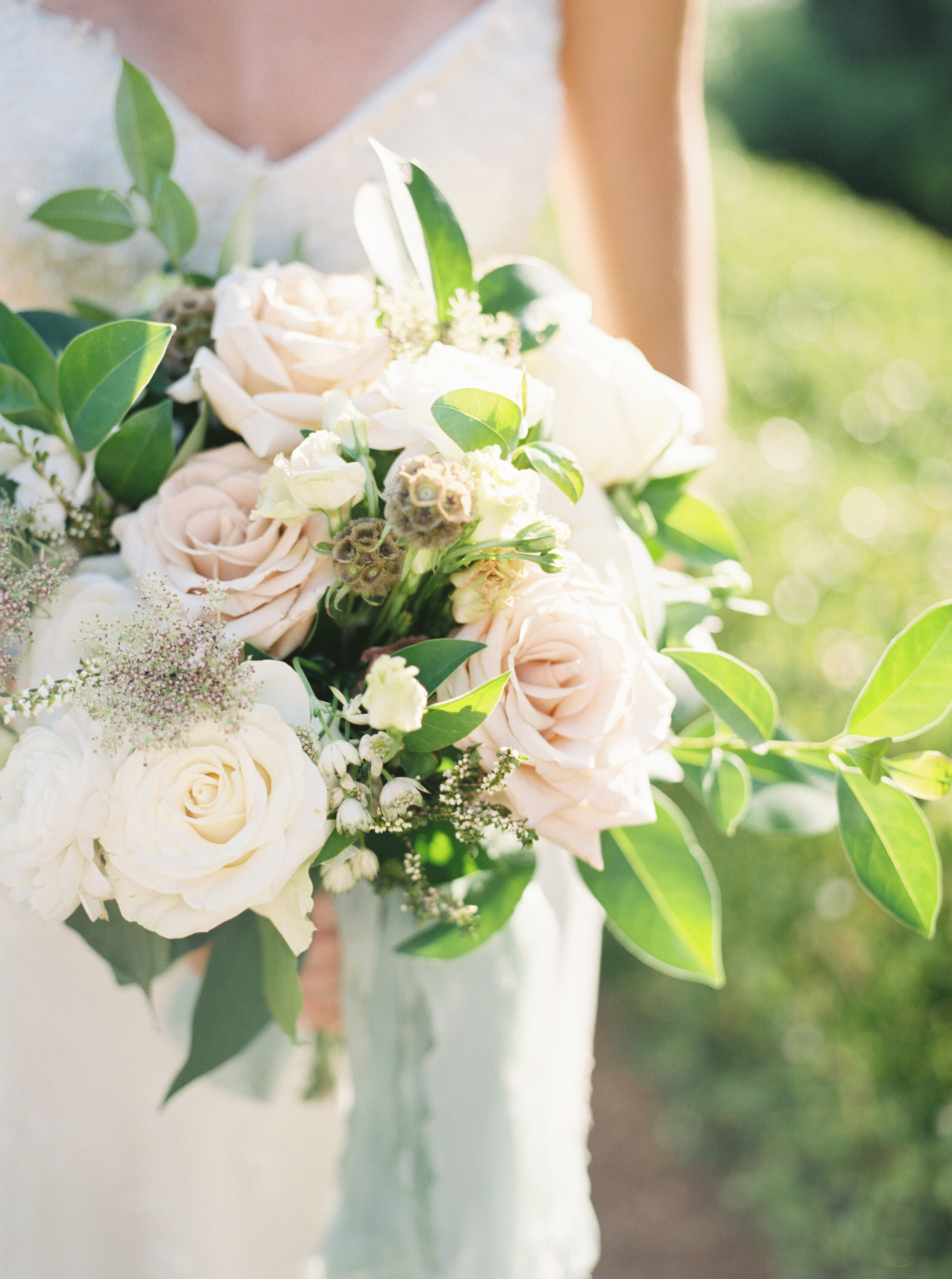 Bibb_Mill_Wedding_Editorial_Columbus_Georgia_Fallen_Photography_4-14.JPG