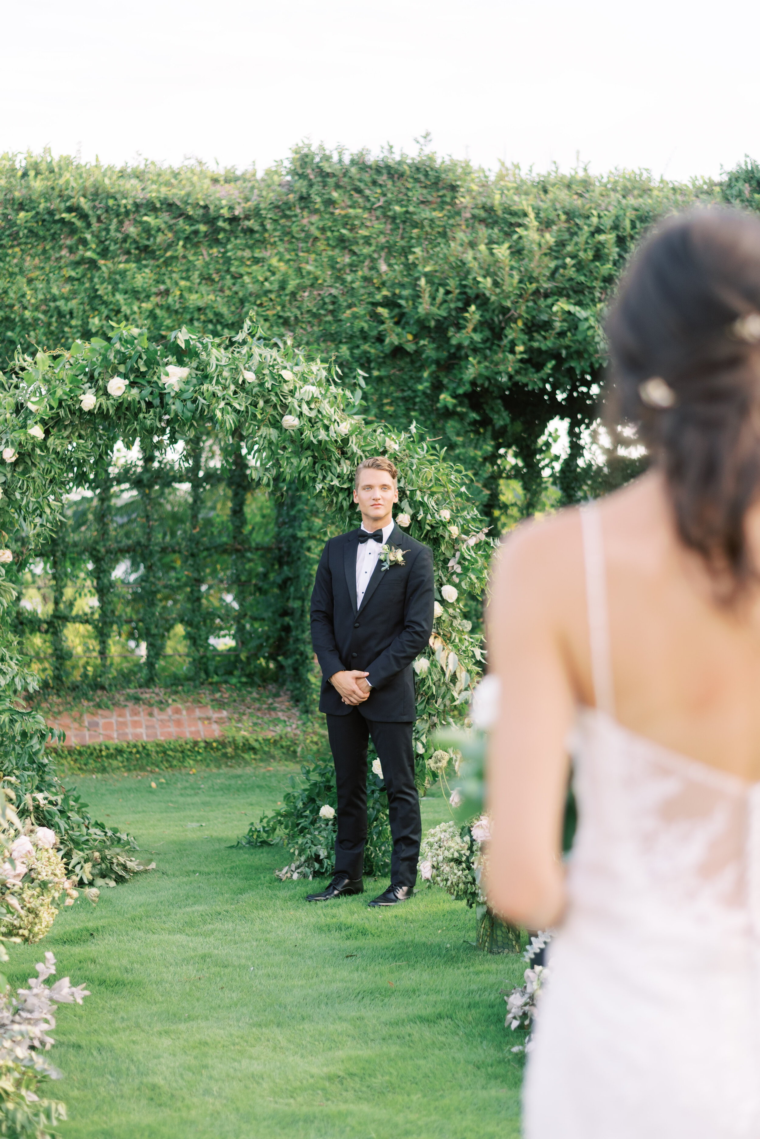 Bibb_Mill_Wedding_Editorial_Columbus_Georgia_Fallen_Photography_6-15.JPG