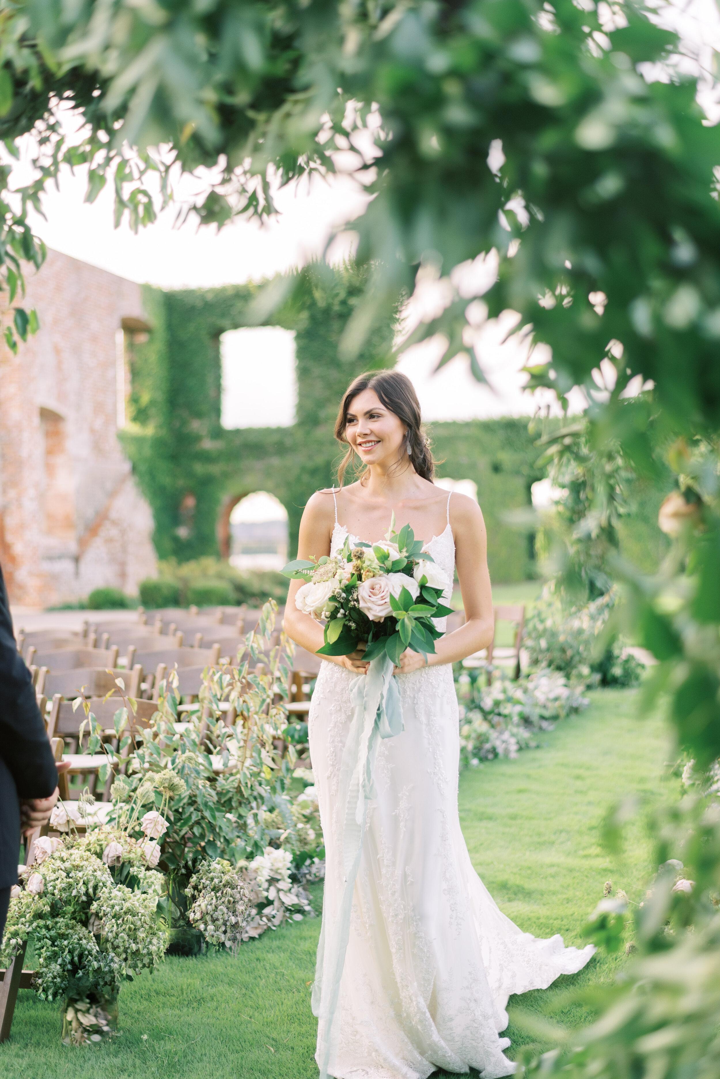 Bibb_Mill_Wedding_Editorial_Columbus_Georgia_Fallen_Photography_6-25.JPG