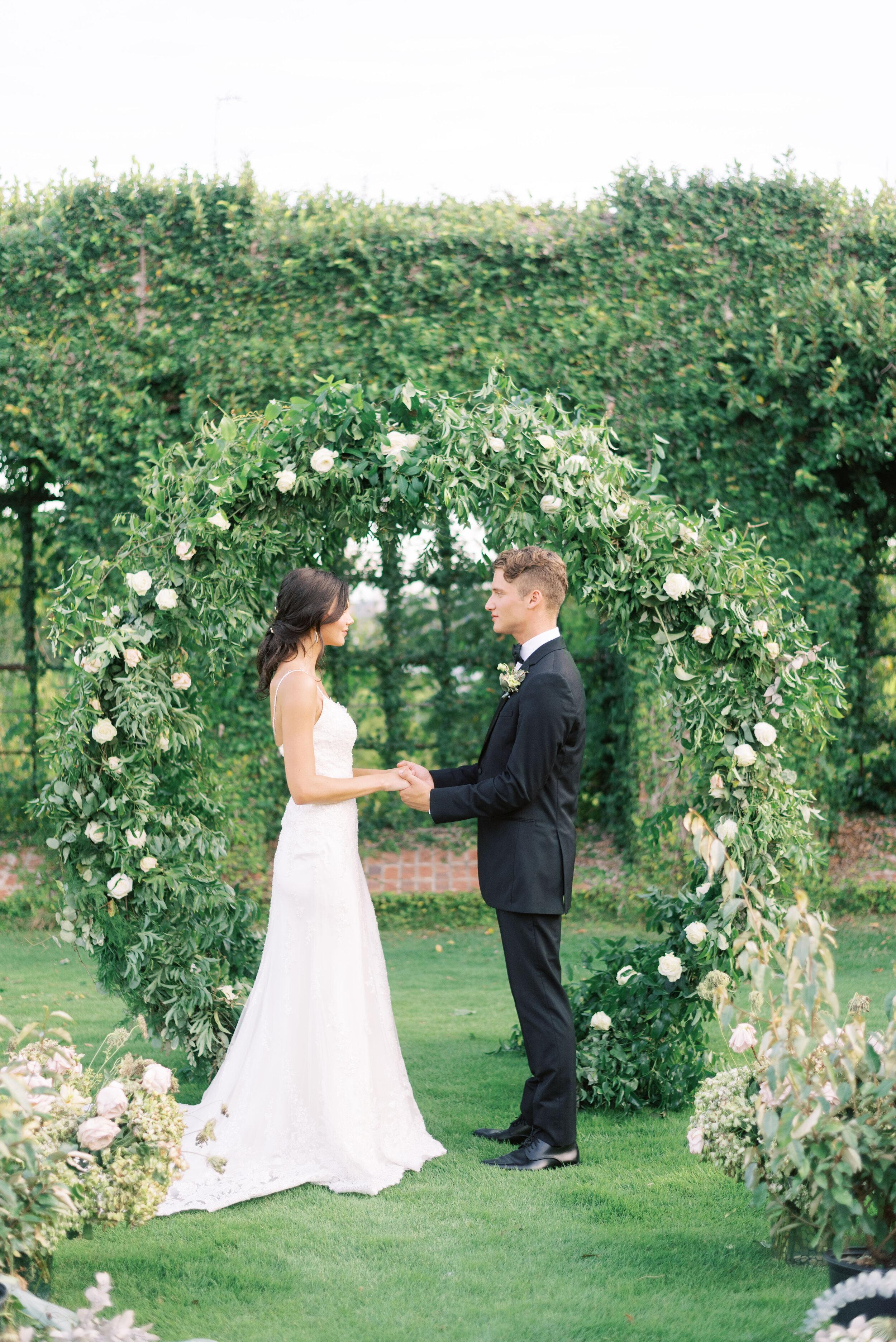 Bibb_Mill_Wedding_Editorial_Columbus_Georgia_Fallen_Photography_6-29.JPG