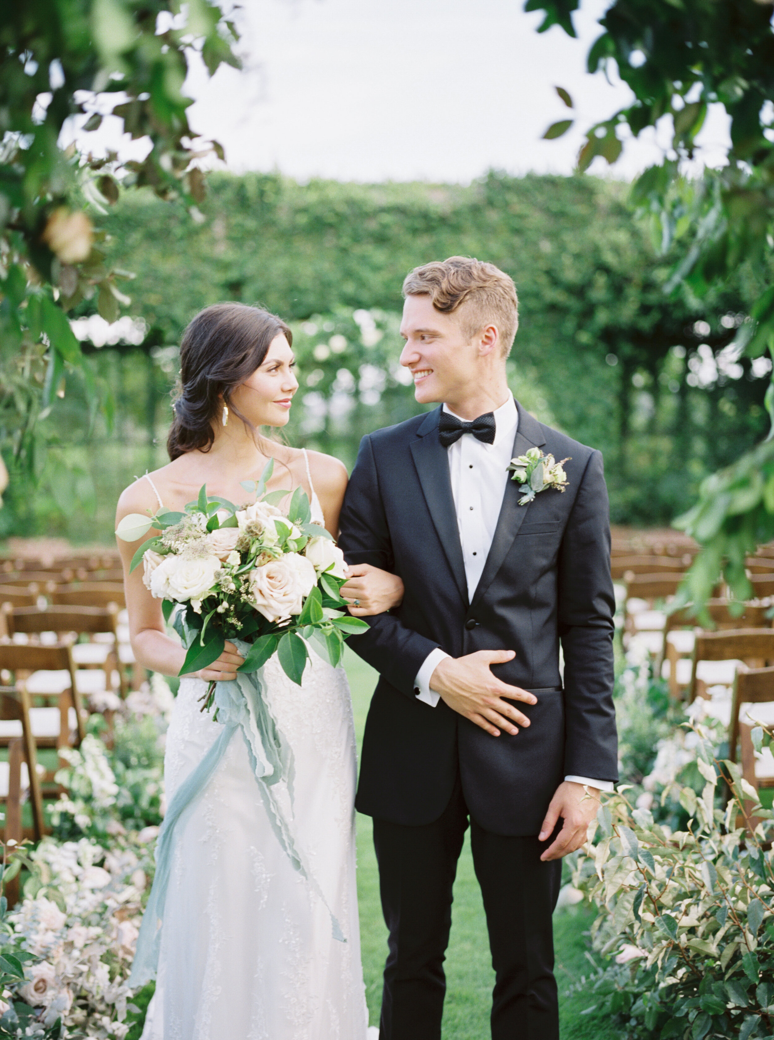 Bibb_Mill_Wedding_Editorial_Columbus_Georgia_Fallen_Photography_6-45.JPG