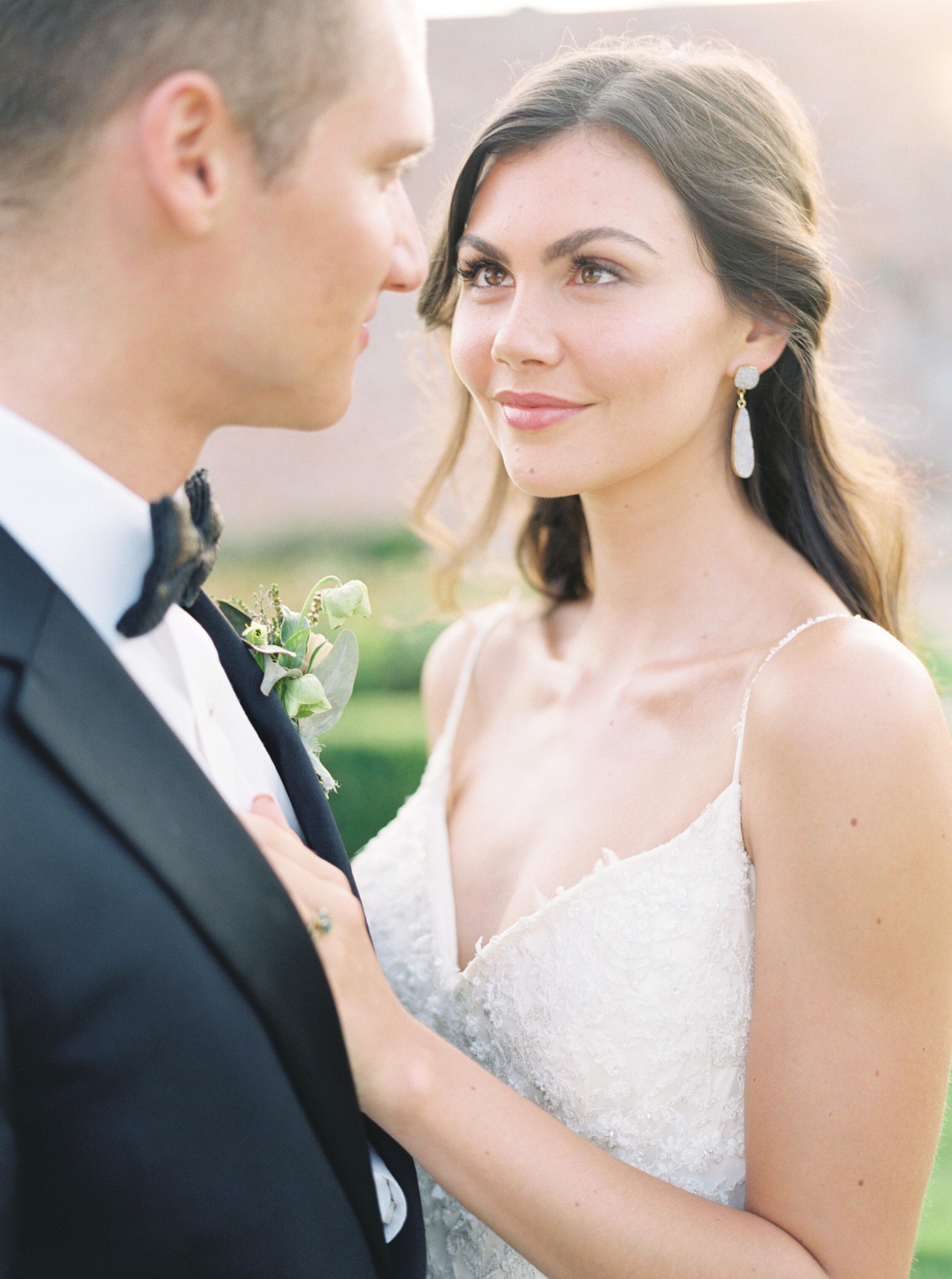 Bibb_Mill_Wedding_Editorial_Columbus_Georgia_Fallen_Photography_6-52.JPG