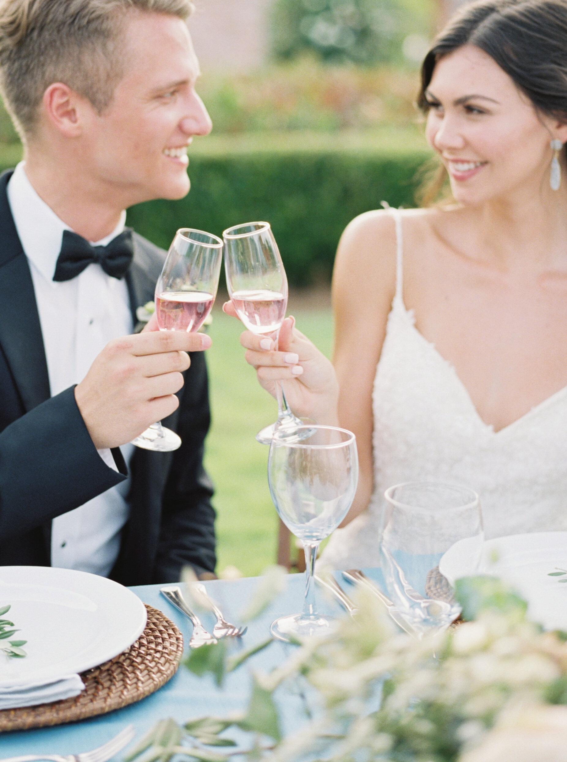 Bibb_Mill_Wedding_Editorial_Columbus_Georgia_Fallen_Photography_6-60.JPG