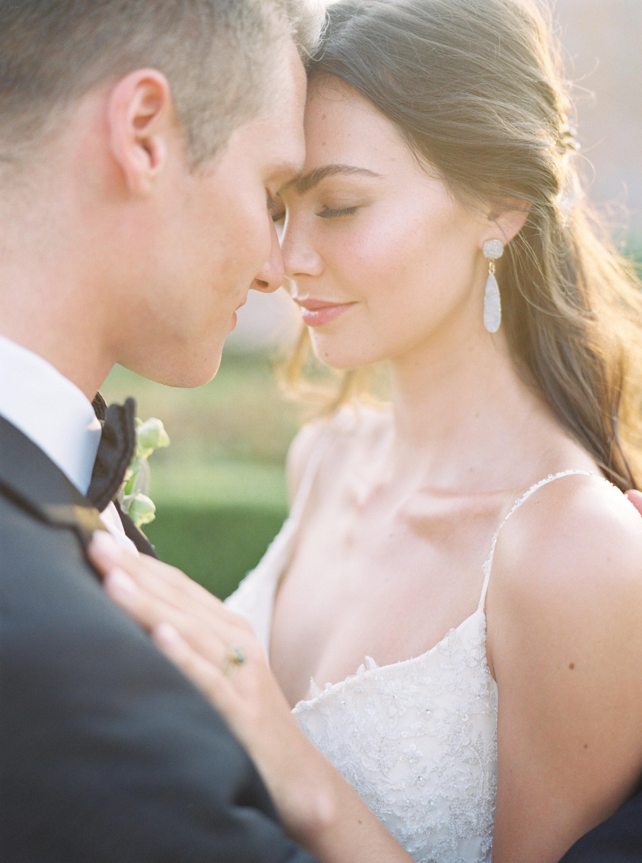 Bibb_Mill_Wedding_Editorial_Columbus_Georgia_Fallen_Photography_6-54.JPG