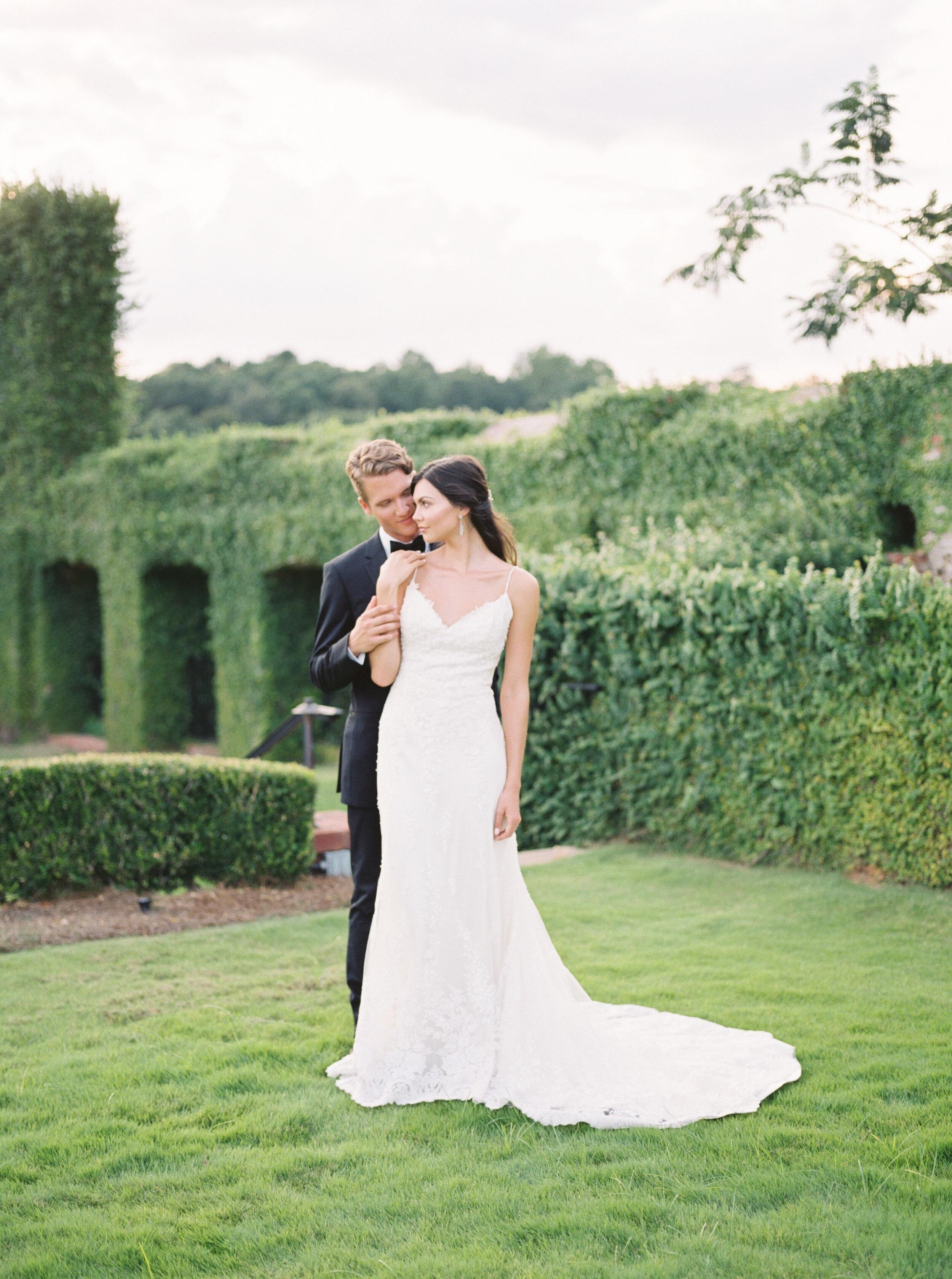 Bibb_Mill_Wedding_Editorial_Columbus_Georgia_Fallen_Photography_6-70.JPG