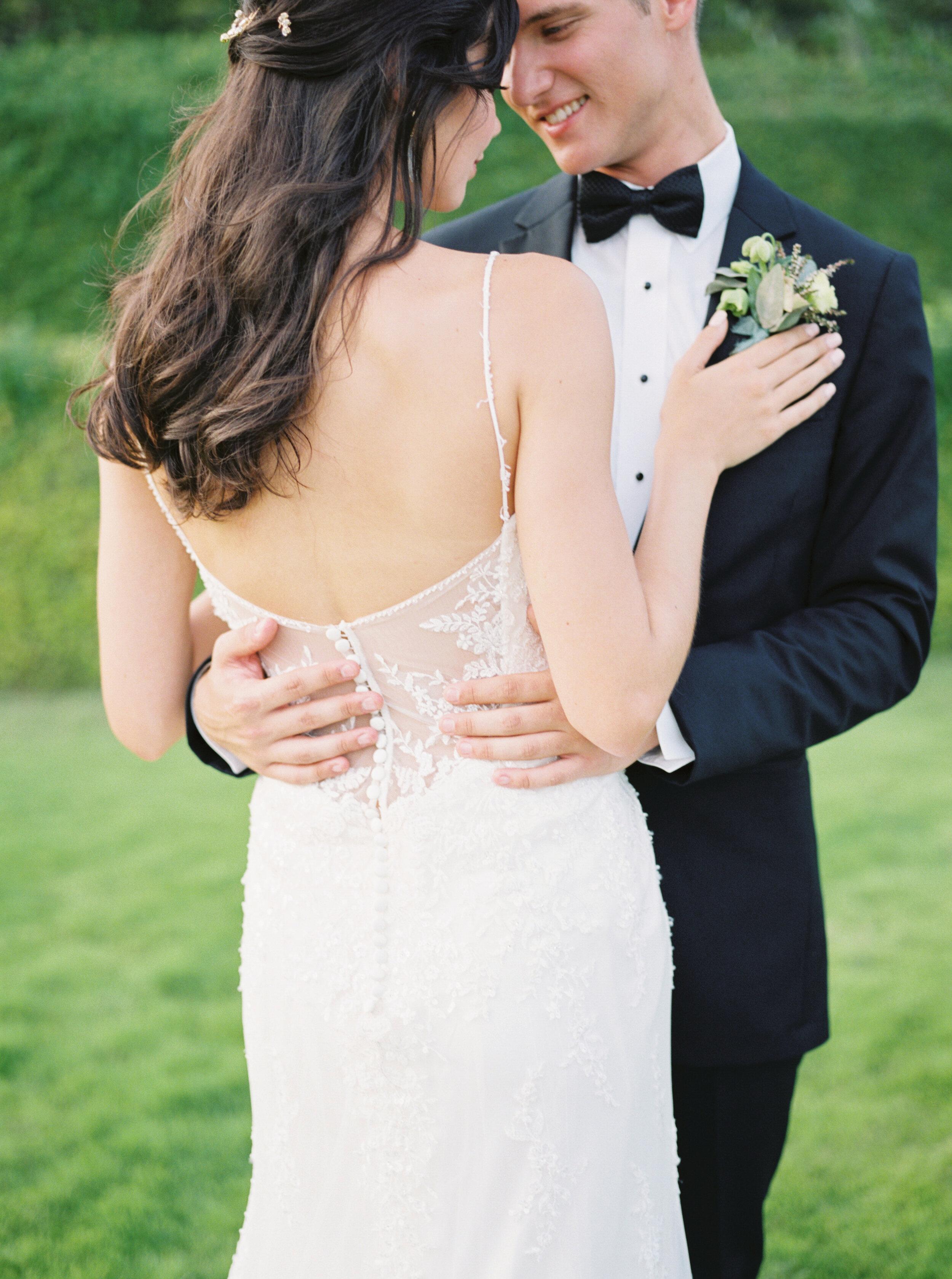 Bibb_Mill_Wedding_Editorial_Columbus_Georgia_Fallen_Photography_6-68.JPG