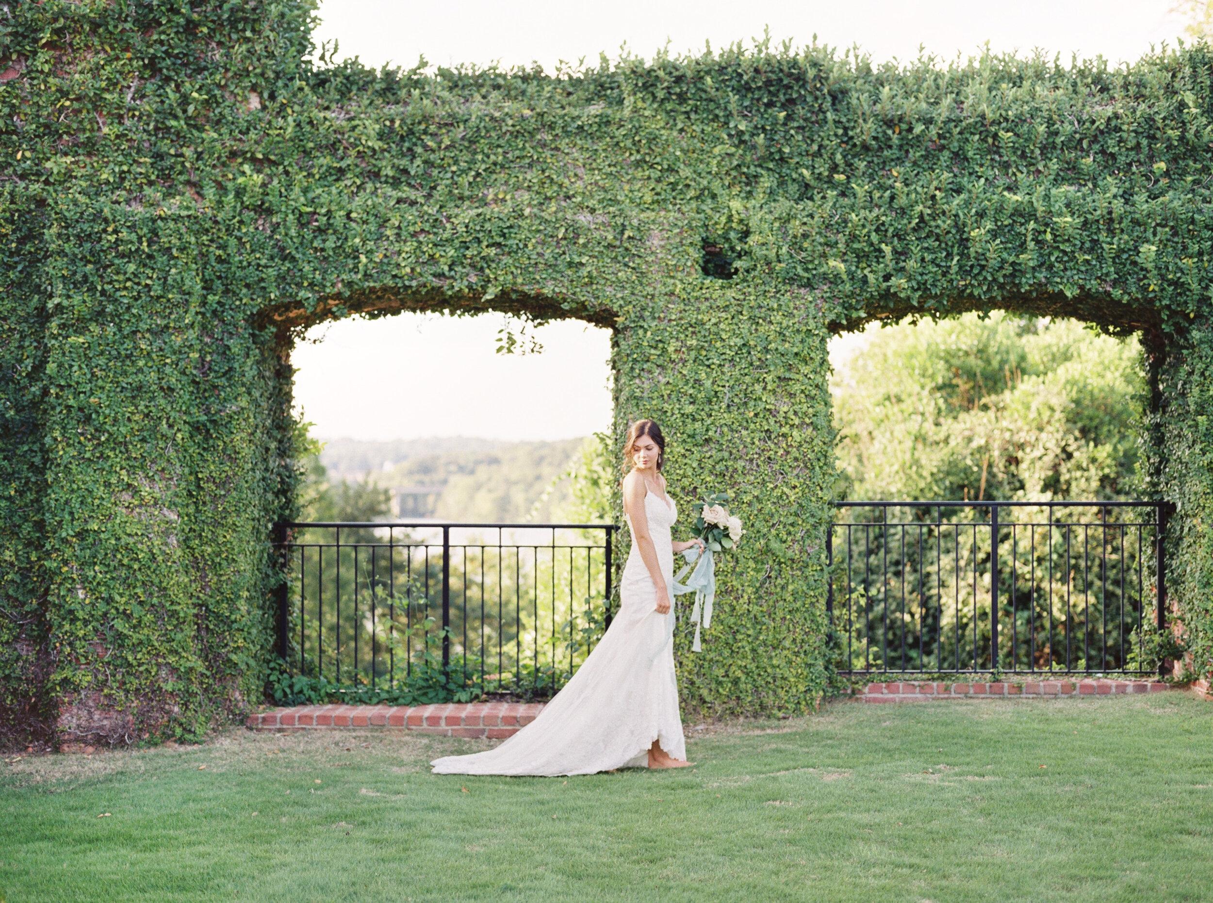 Bibb_Mill_Wedding_Editorial_Columbus_Georgia_Fallen_Photography_6-85.JPG