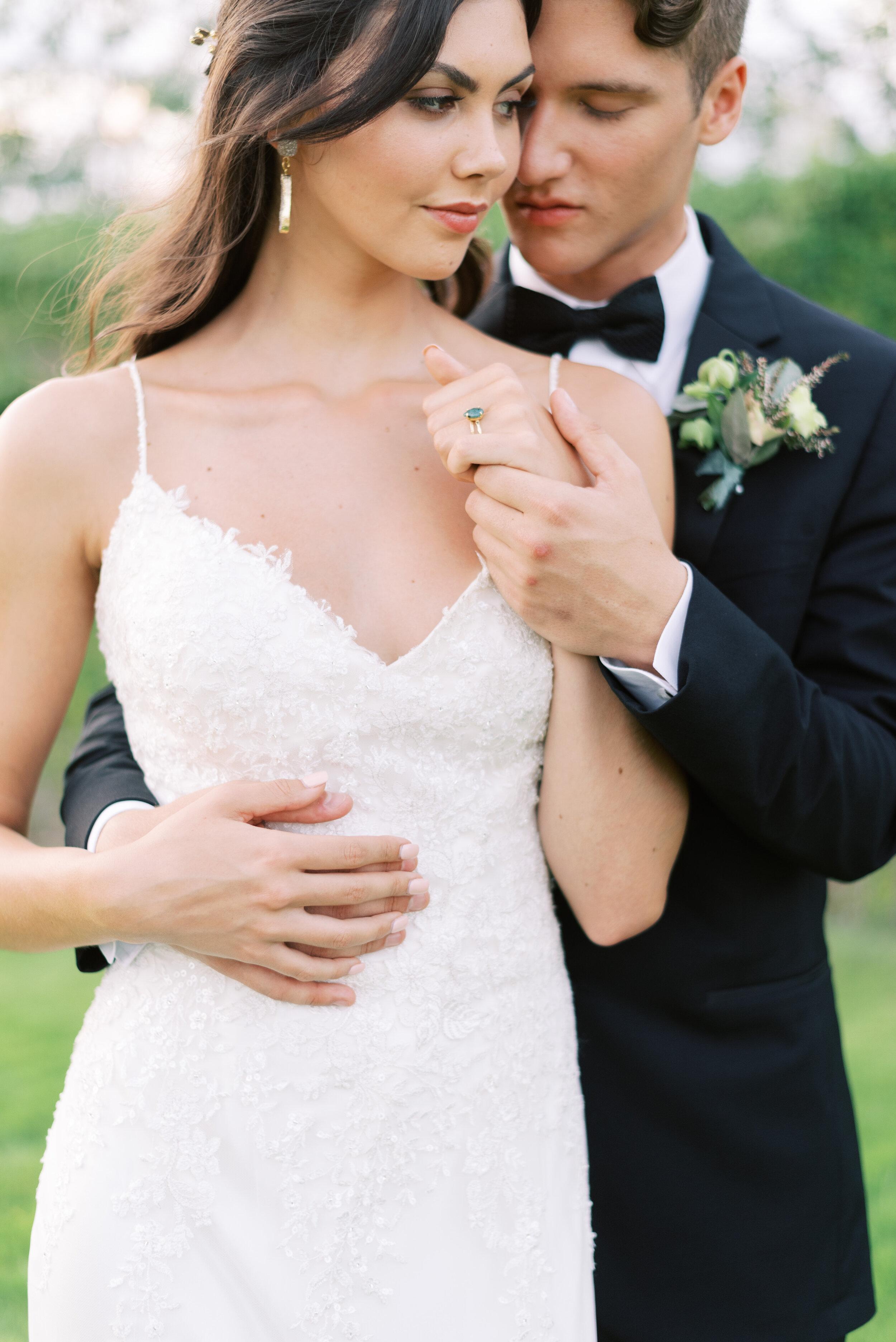 Bibb_Mill_Wedding_Editorial_Columbus_Georgia_Fallen_Photography_6-79.JPG