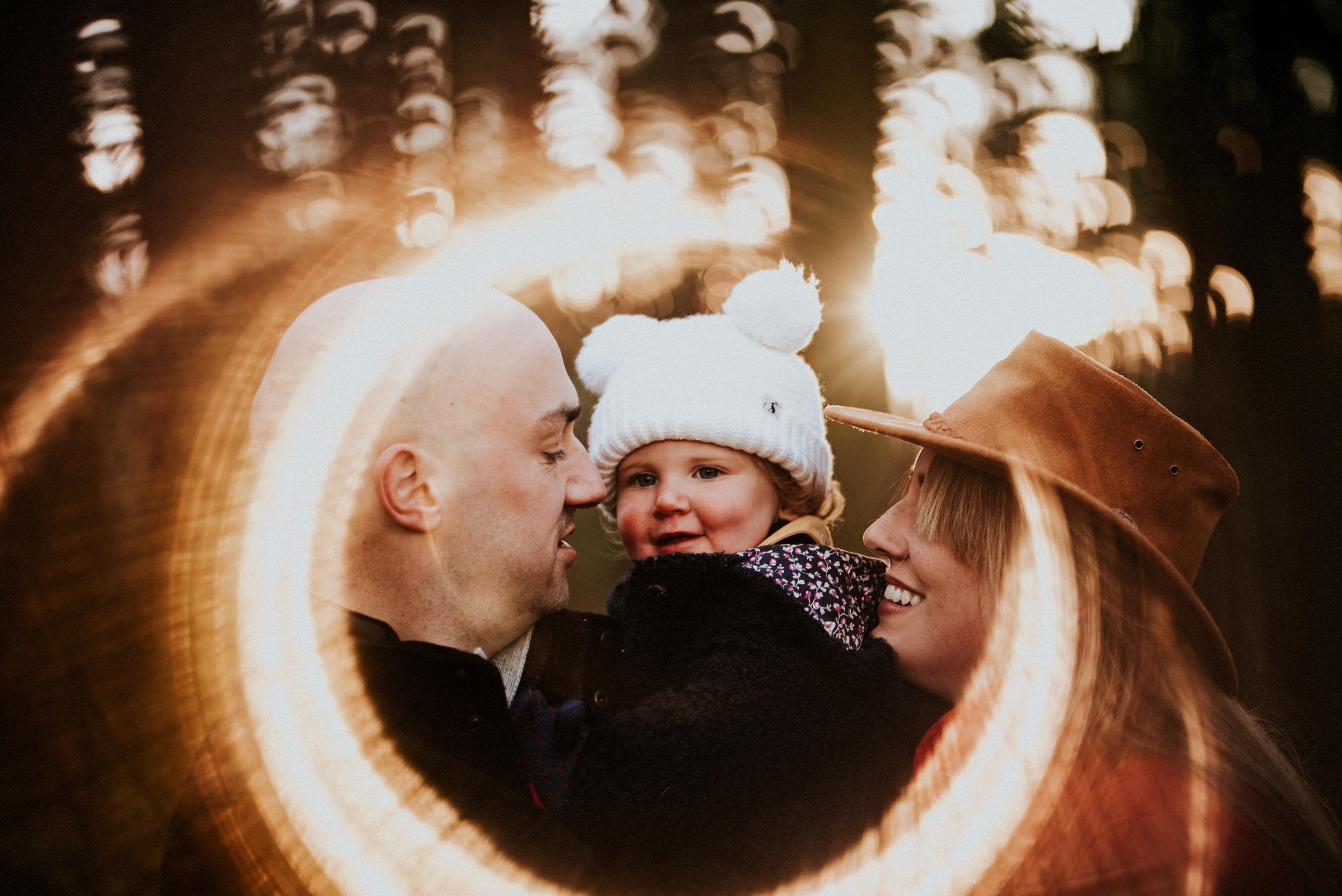 The Haines Family Shoot at Swinton Bivouac-62.jpg