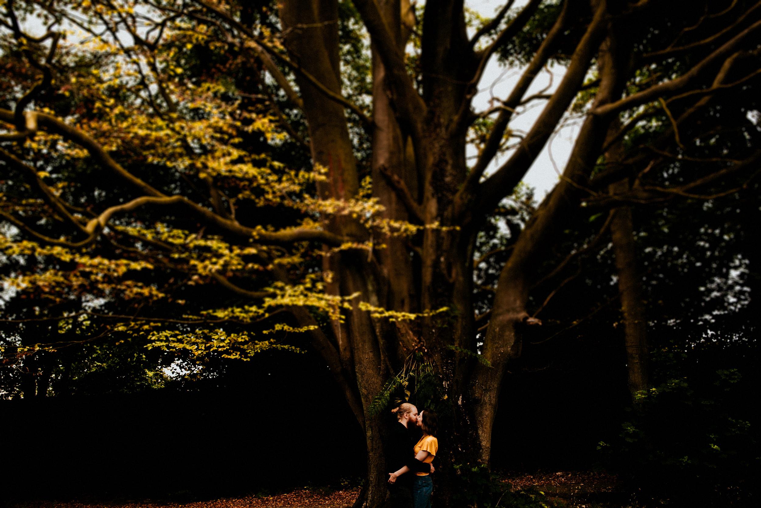 St-Ives-Park-Bingley-Engagement-Shoot-Alternative-Portraits-18.jpg