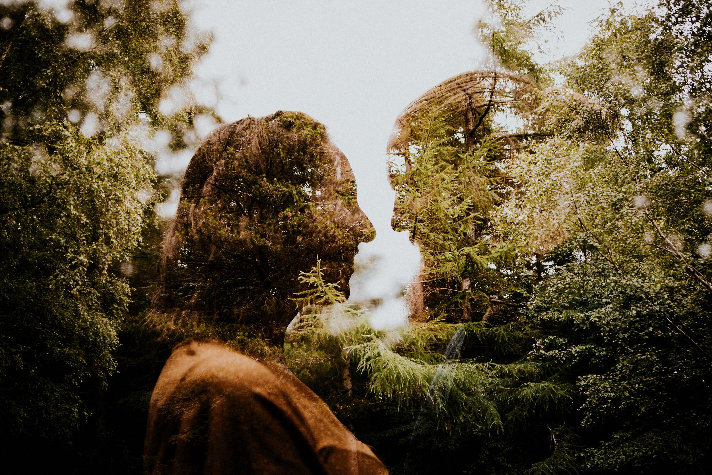 St-Ives-Park-Bingley-Engagement-Shoot-Alternative-Portraits-25.jpg