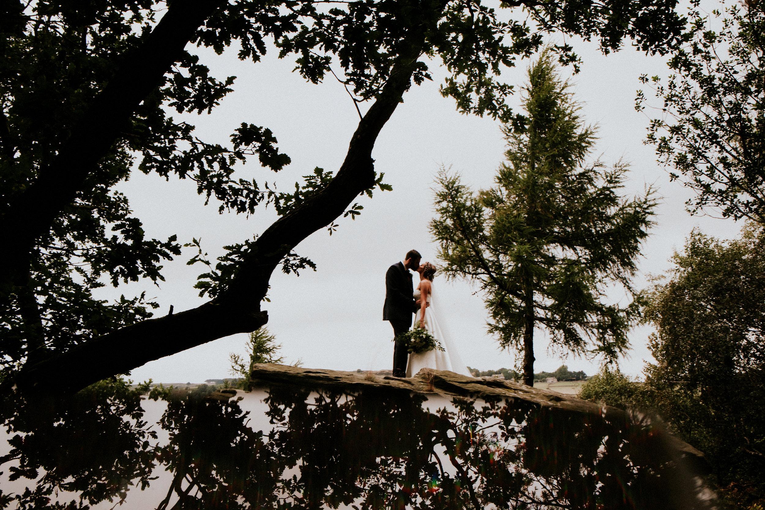 Brimham-Rocks-Summerbridge-Outdoor-Teep-Wedding-In-the-Woods-Shutter-Go-Click-77.jpg