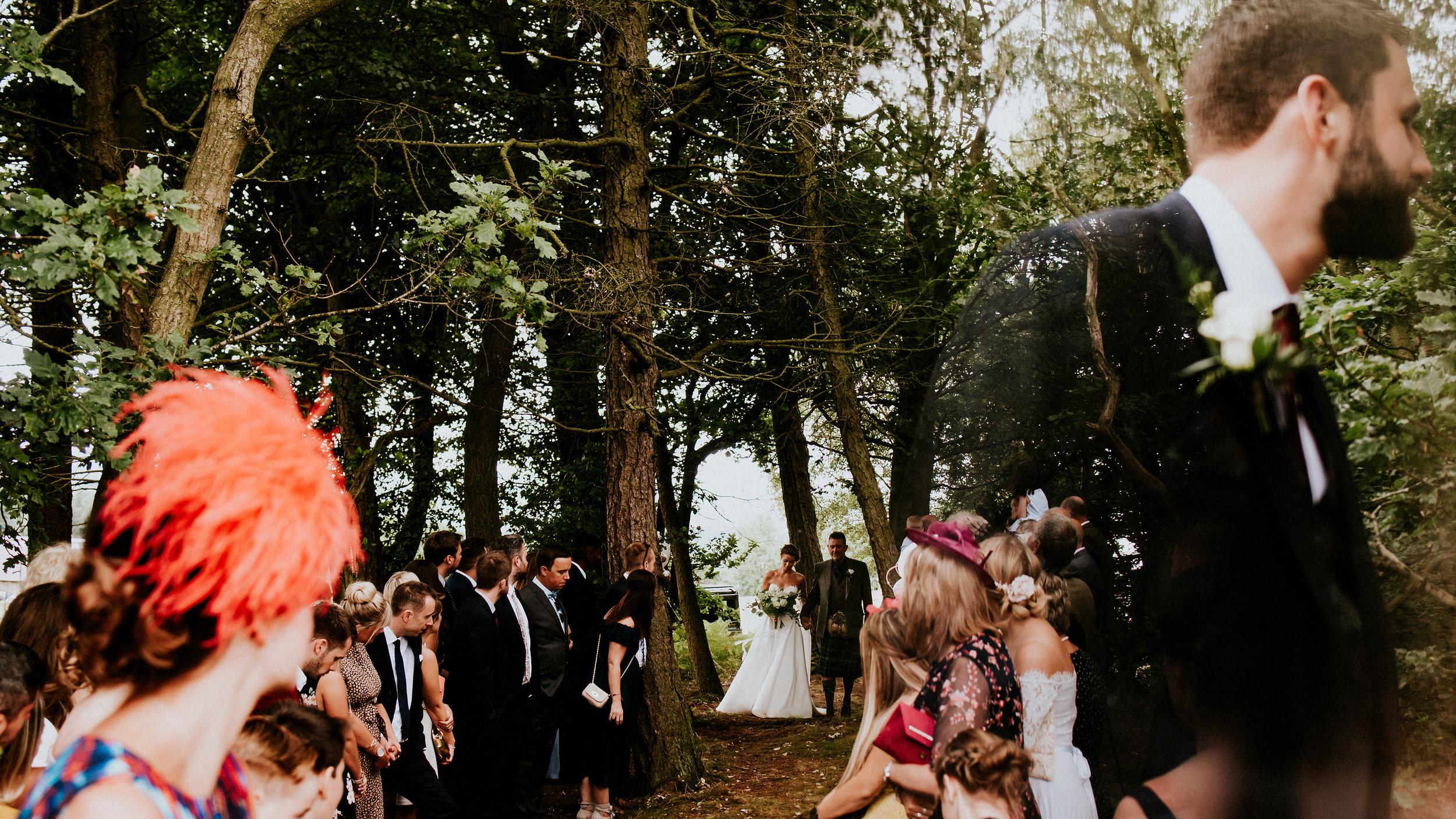 Brimham-Rocks-Summerbridge-Outdoor-Teep-Wedding-In-the-Woods-Shutter-Go-Click-30.jpg