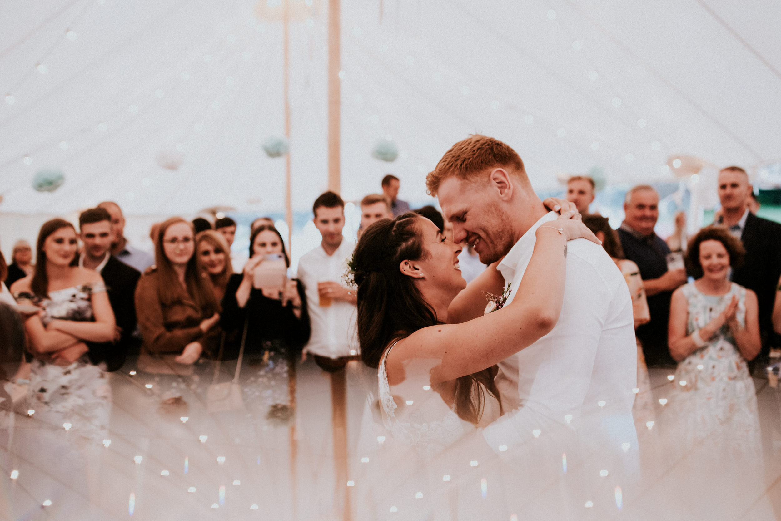 Newton-Grange-skipton-wedding-photography-by-shutter-go-click-91.jpg