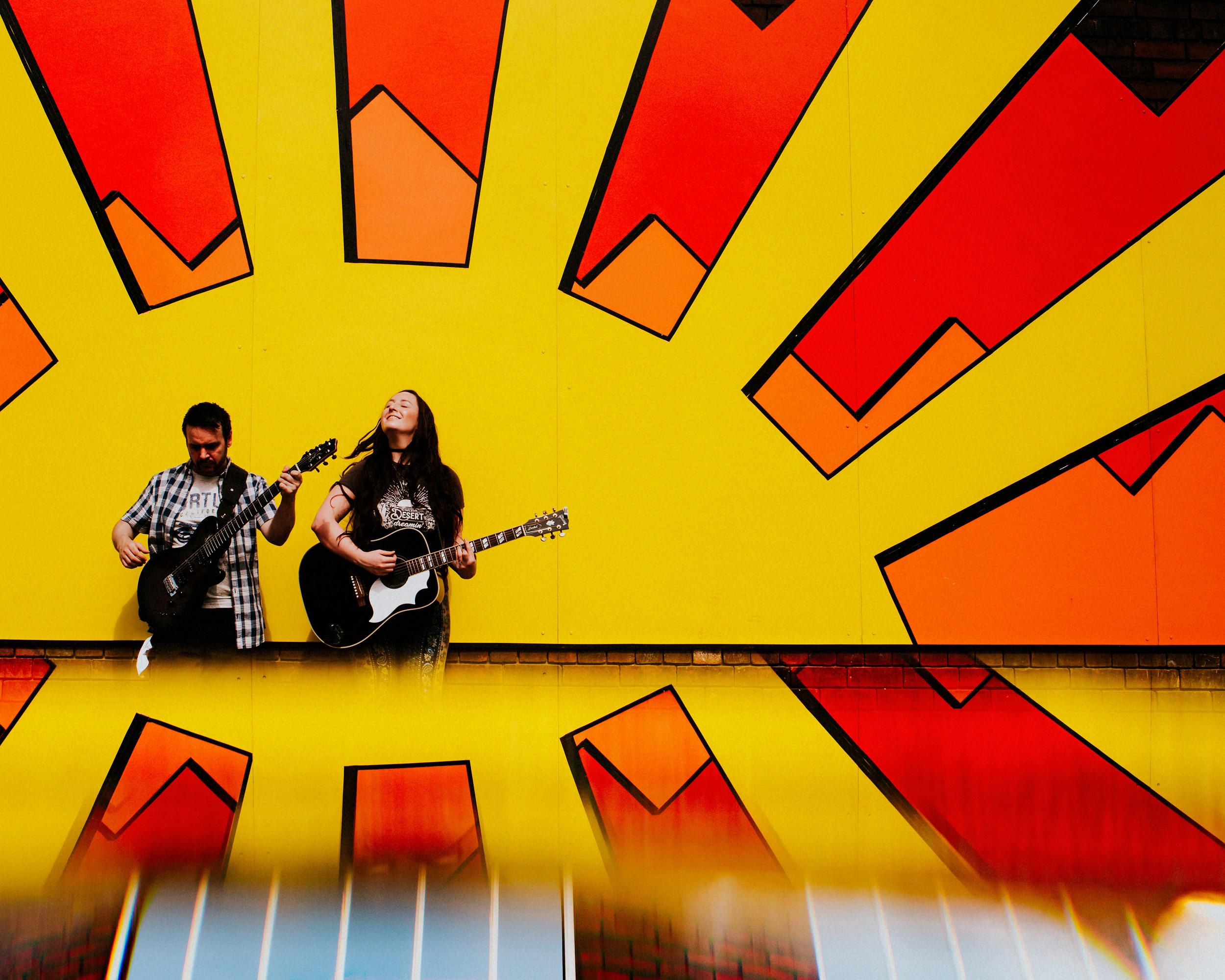 Sheffield-Kelham-Island-Band-Music-Photographer-Shutter-Go-Click-41.jpg