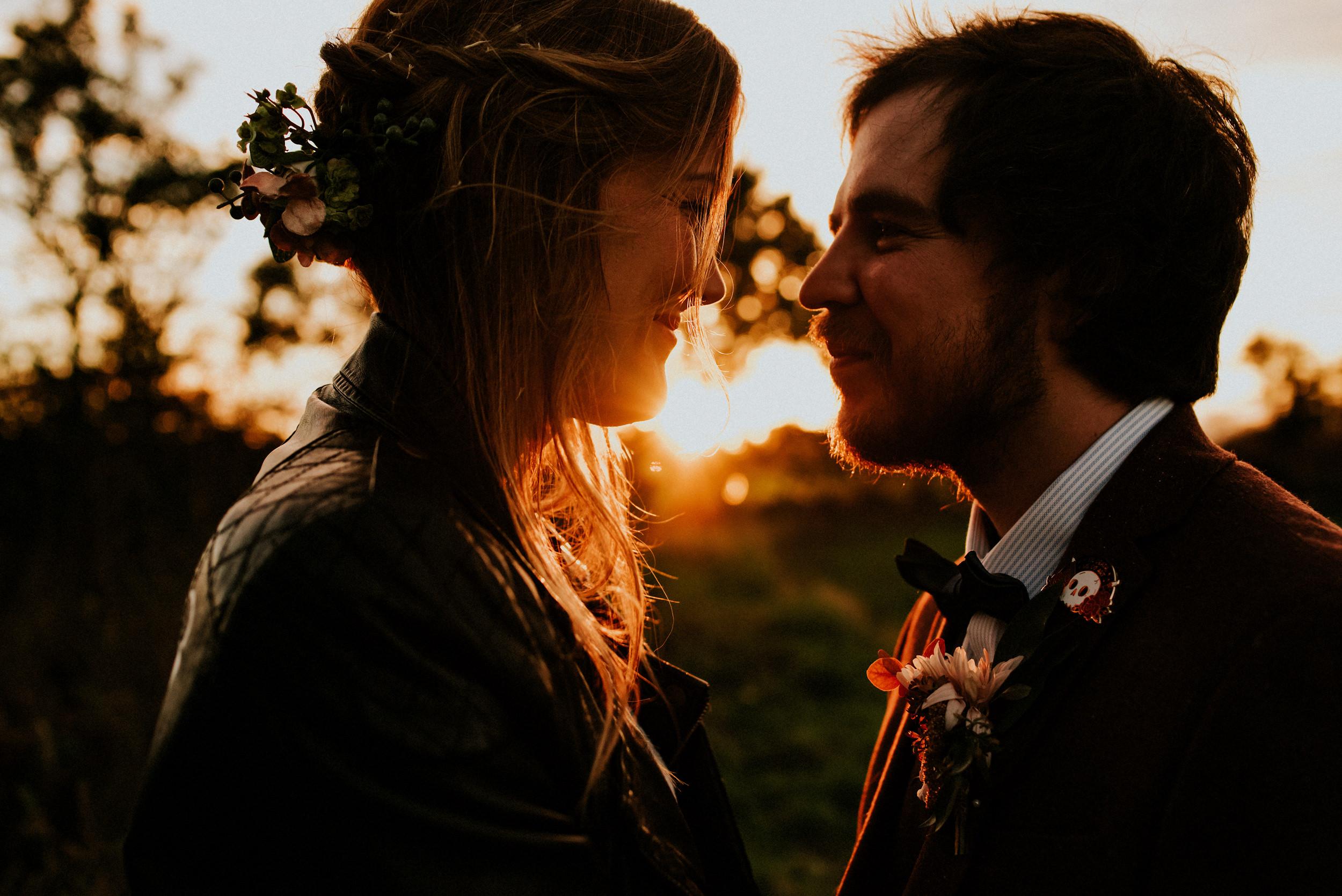 York0Wedding-Photographer-Spotted-Ox-Tockwith-Wedding-72.jpg