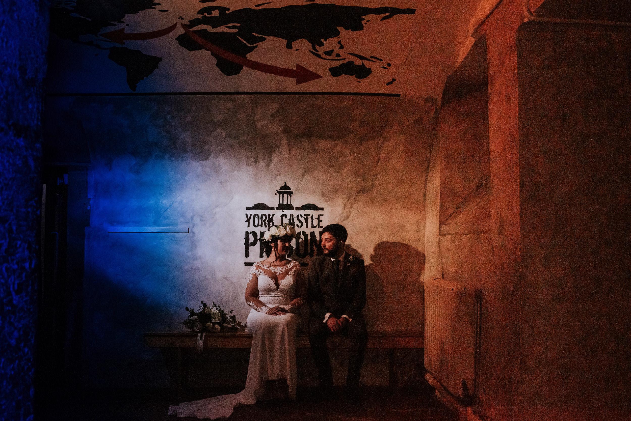 York-Wedding-Photographer-Castle-Museum-Wedding-By-Shutter-Go-Click-27.jpg