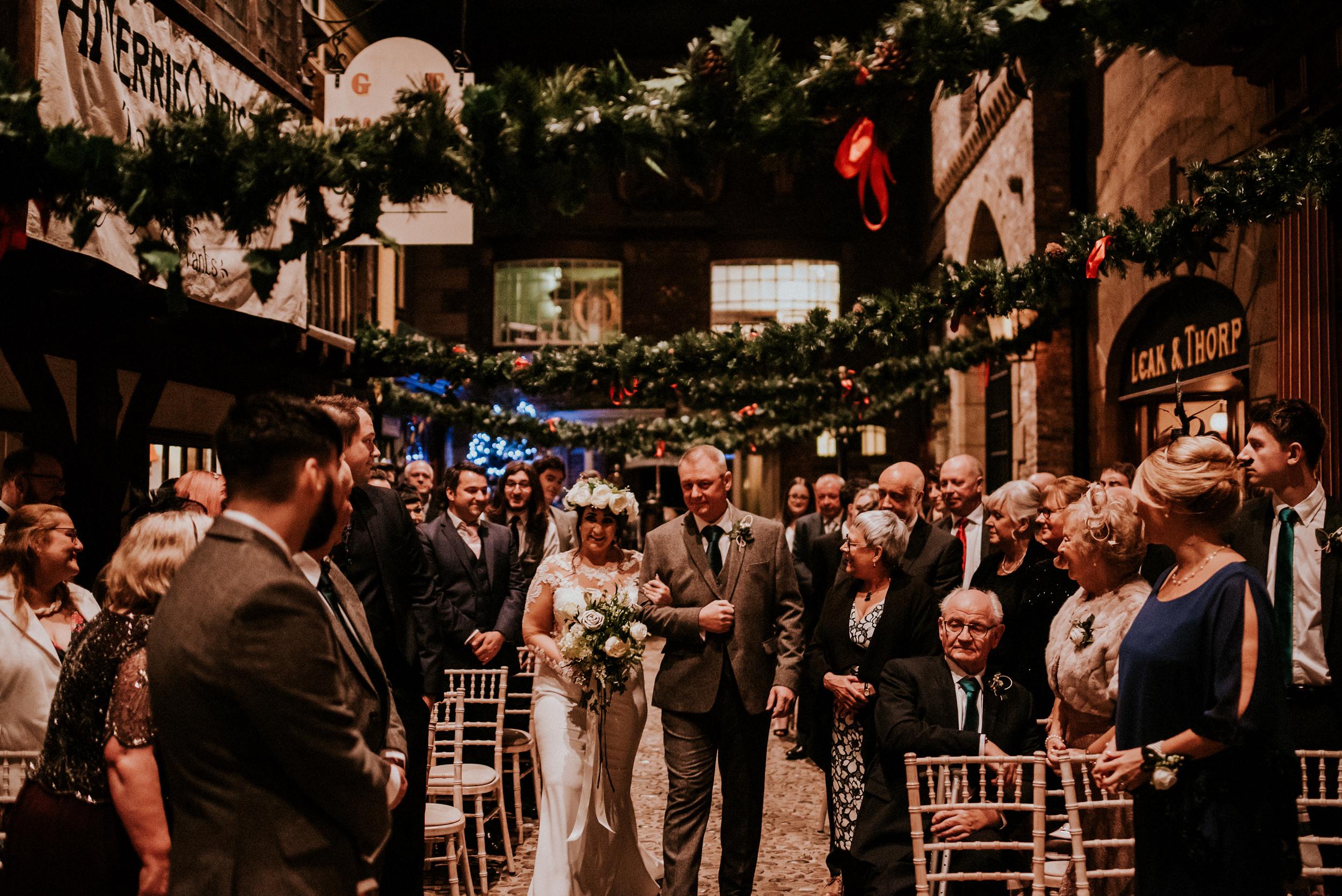 York-Wedding-Photographer-Castle-Museum-Wedding-By-Shutter-Go-Click-10.jpg