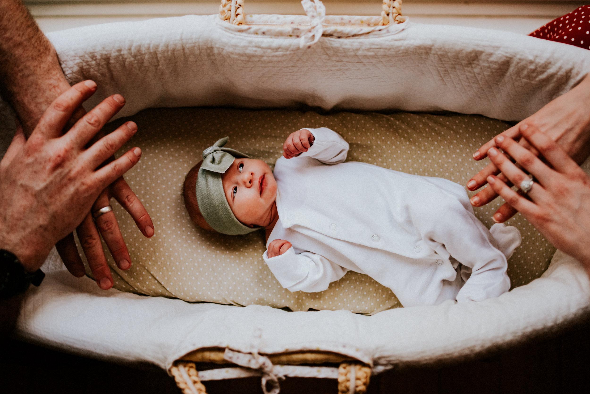 Castleford-Leeds-Newborn-Photographer-Family-Home-Shoot-Shutter-Go-Click-41.jpg
