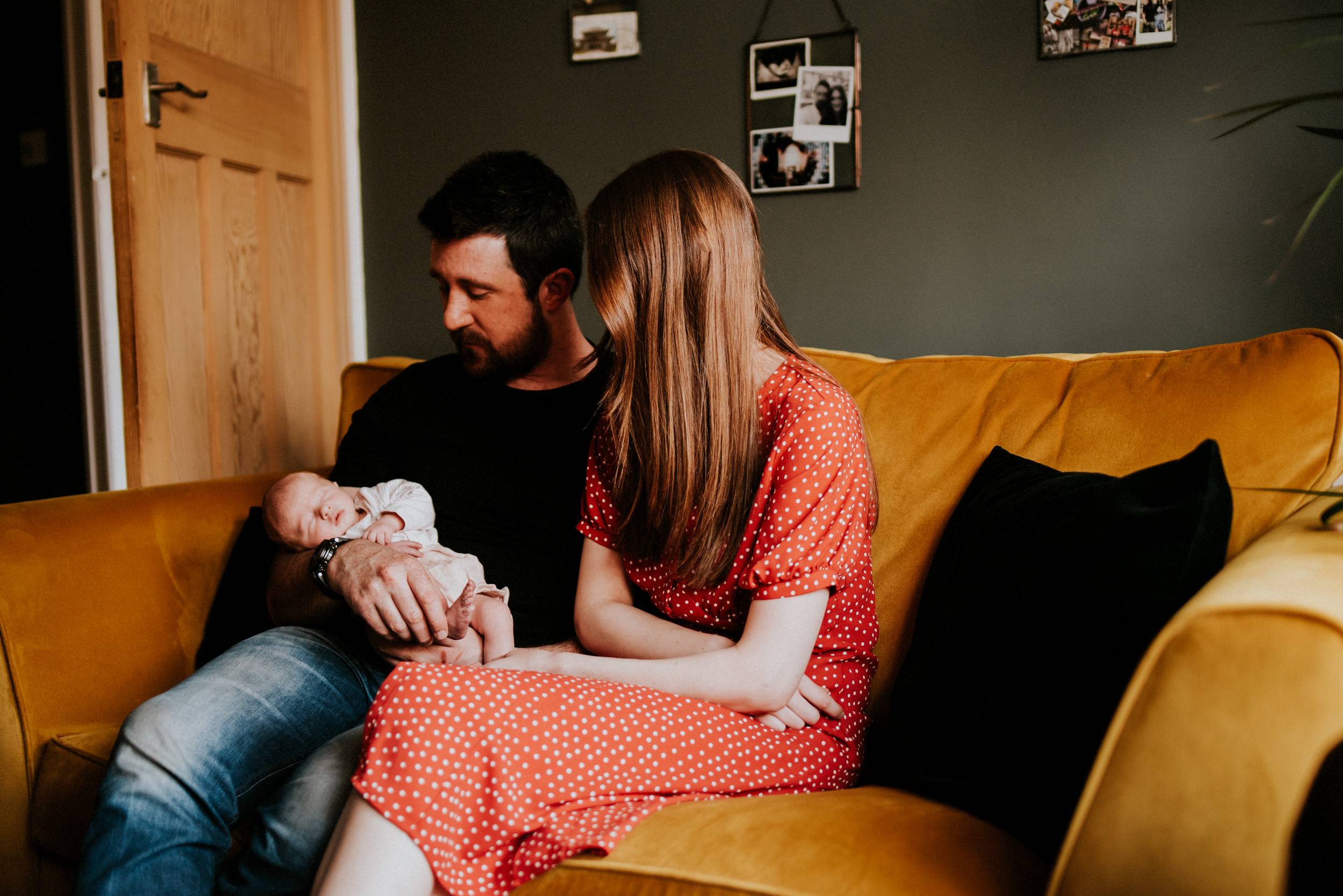 Castleford-Leeds-Newborn-Photographer-Family-Home-Shoot-Shutter-Go-Click-27.jpg