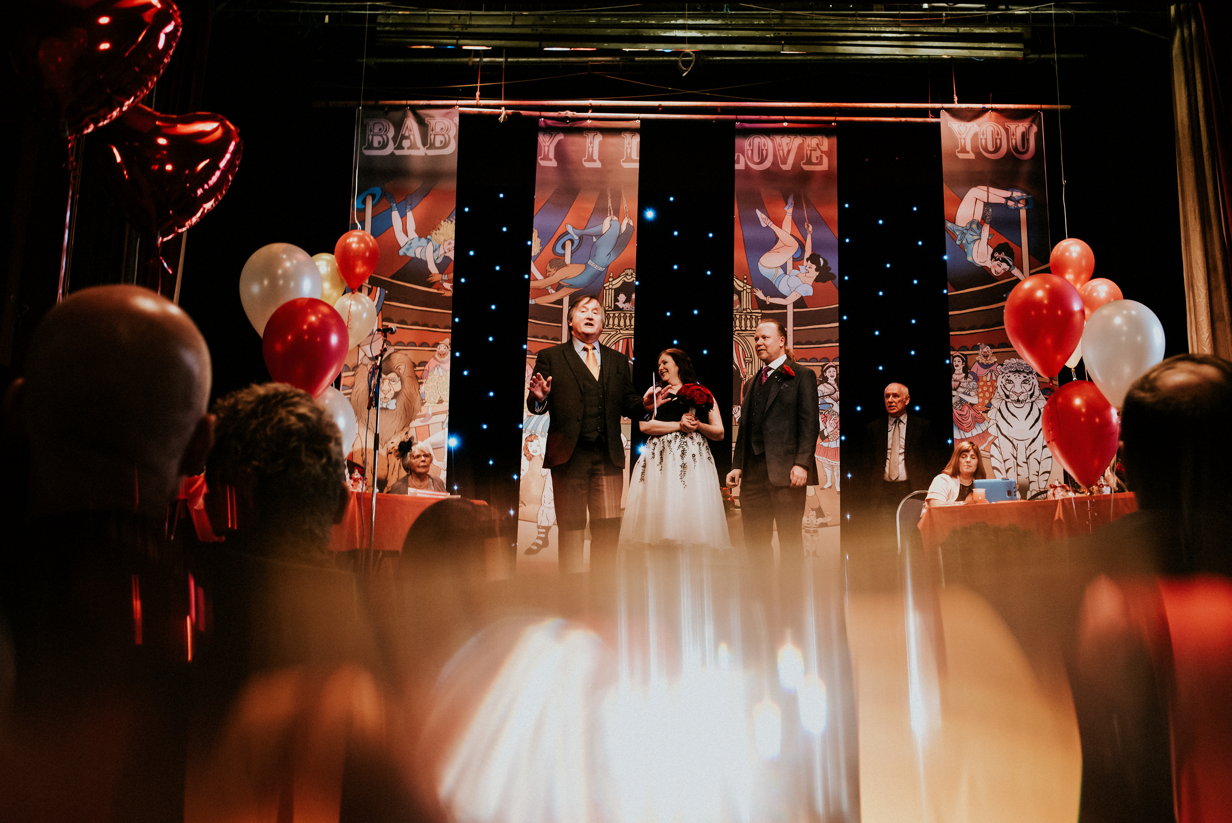 Guiseley-Theatre-Leeds-Circus-Themed-Wedding-By-Shutter-Go-Click-Photography-57.jpg