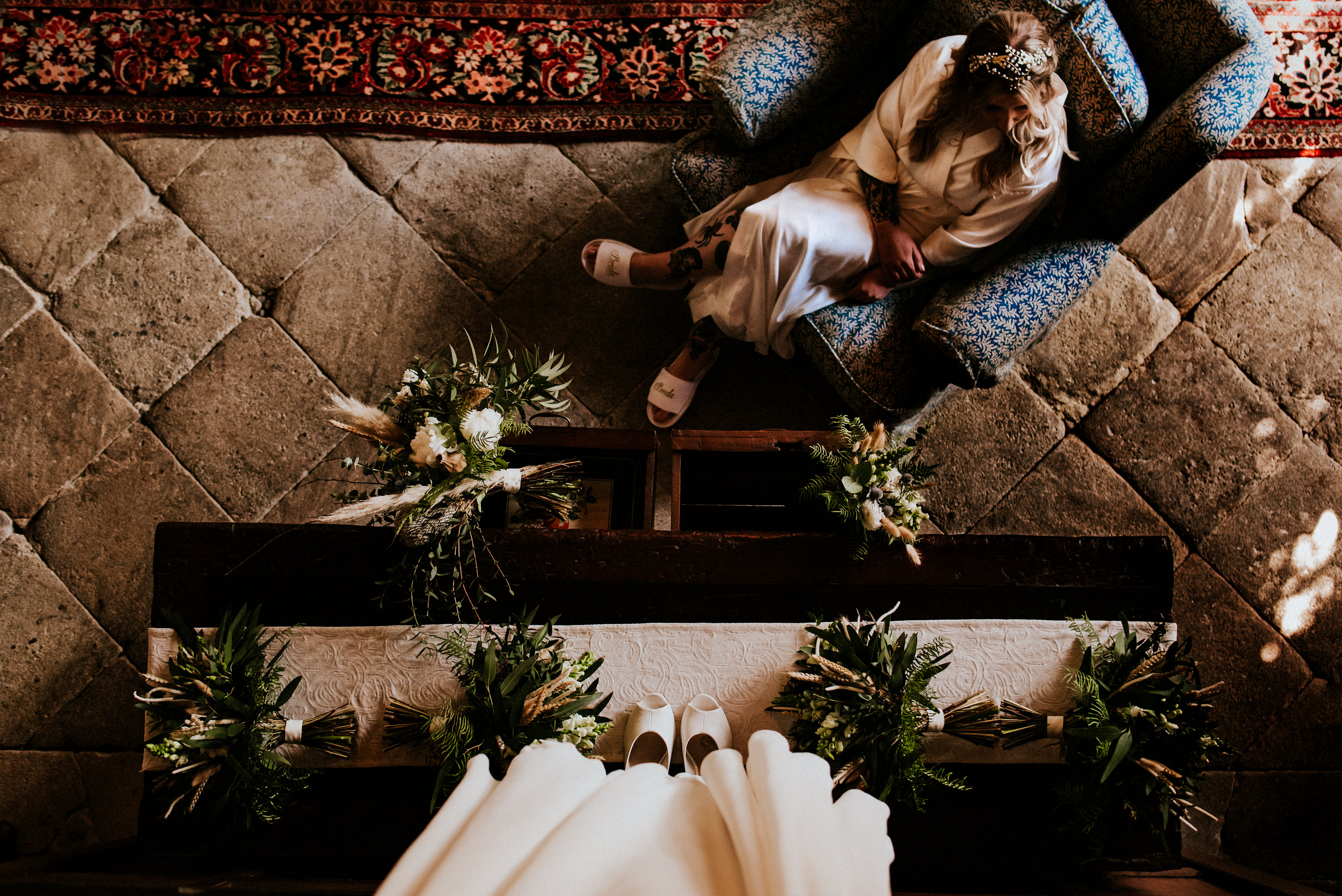 yorkshire-dales-craven-arms-appletreewick-wedding-photography-by-shutter-go-click-7.jpg
