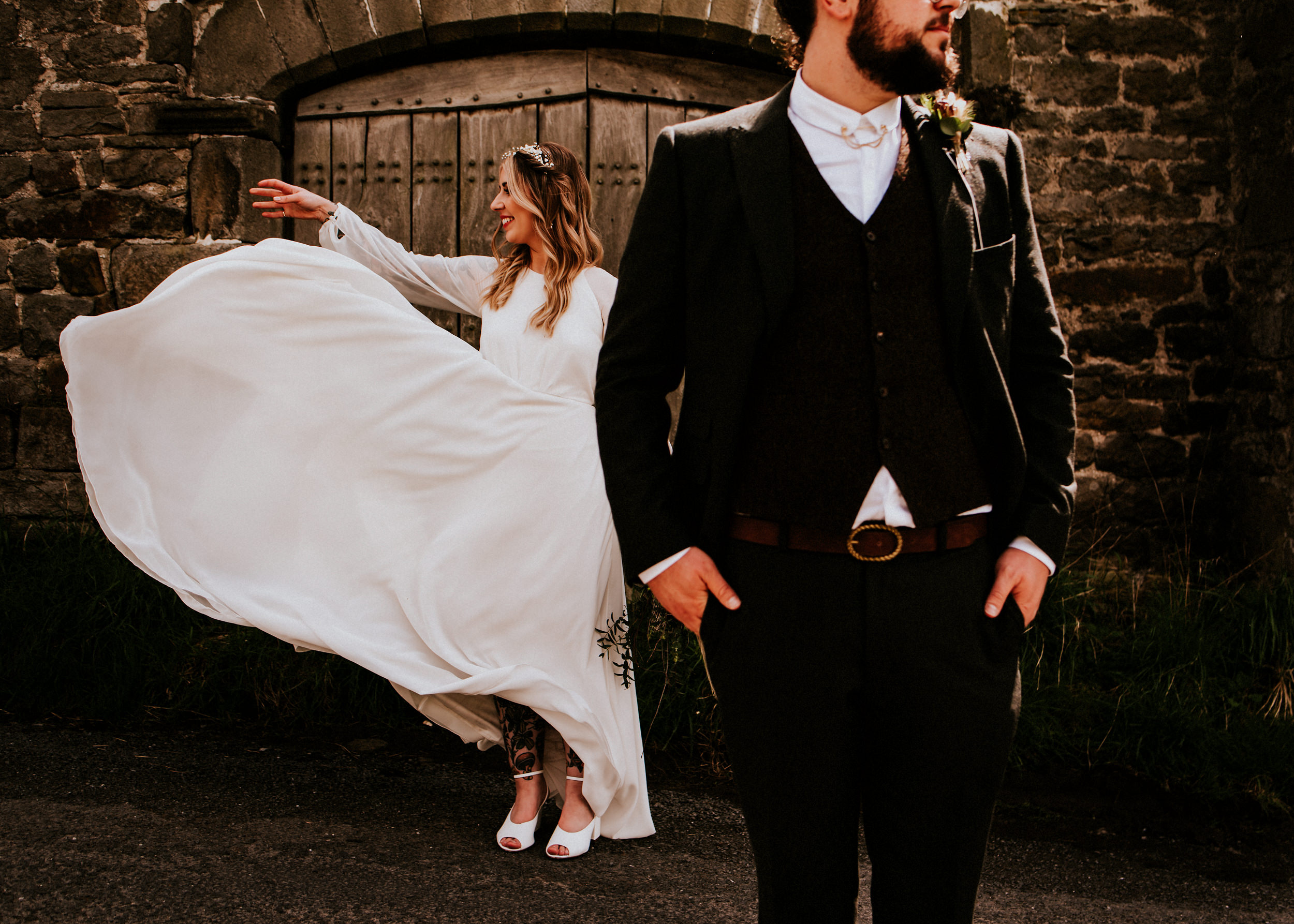 yorkshire-dales-craven-arms-appletreewick-wedding-photography-by-shutter-go-click-51.jpg