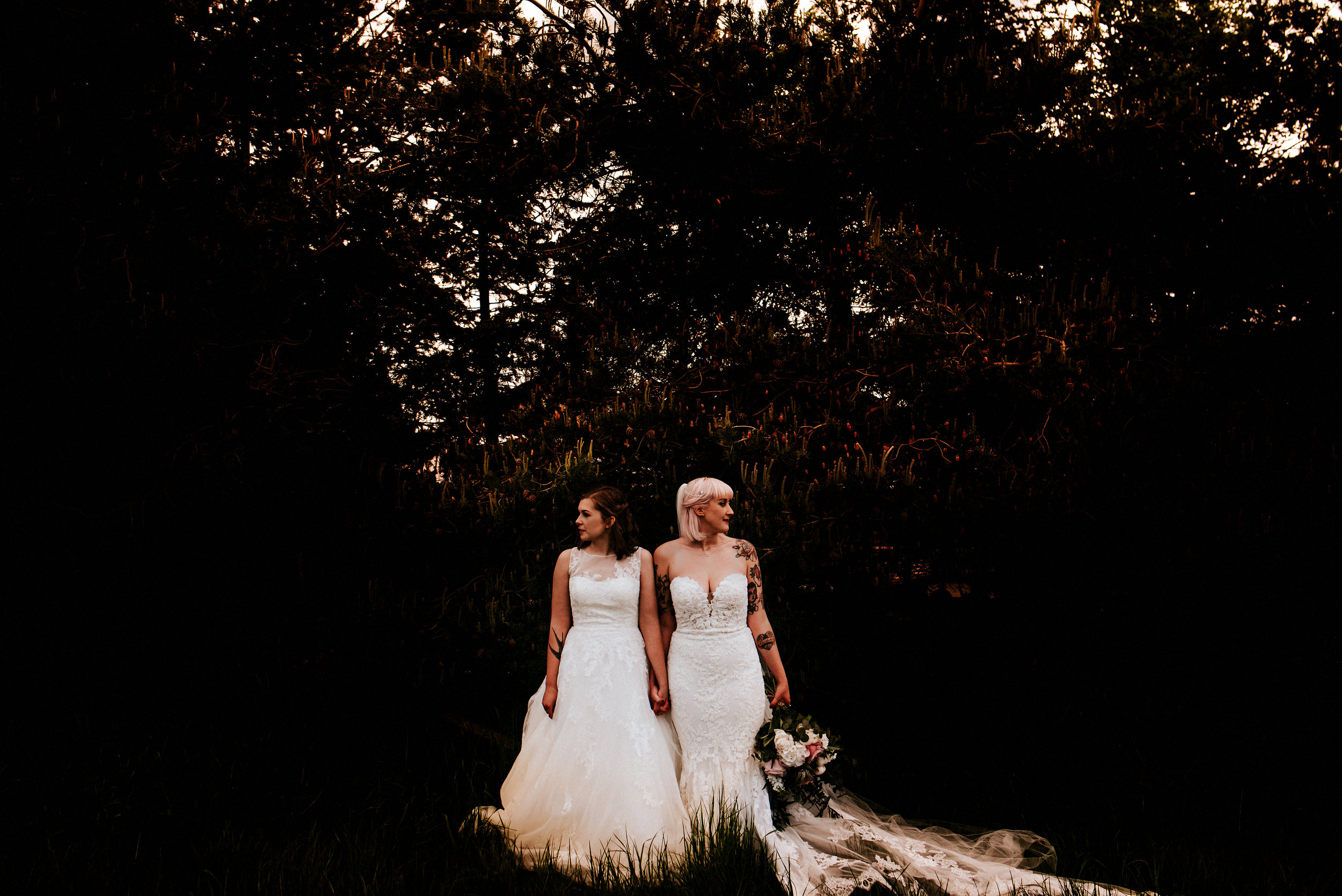 alternative-wedding-deepdale-farm-yorkshire-woodland-artistic-same-sex-couple-photos.jpg