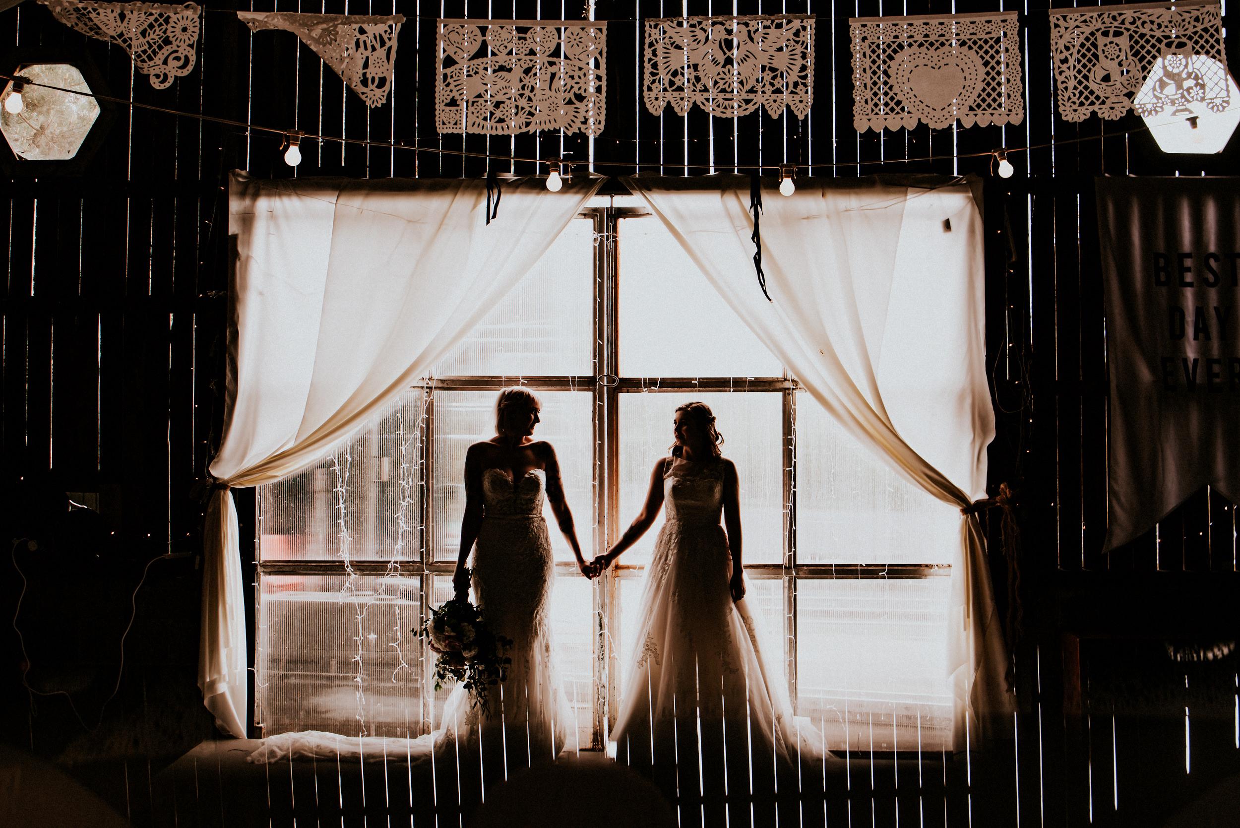 Deepdale-Farm-Wedding-Photos-Shutter-Go-Click-Alternative-Yorkshire-Wedding-Photographer-50.jpg