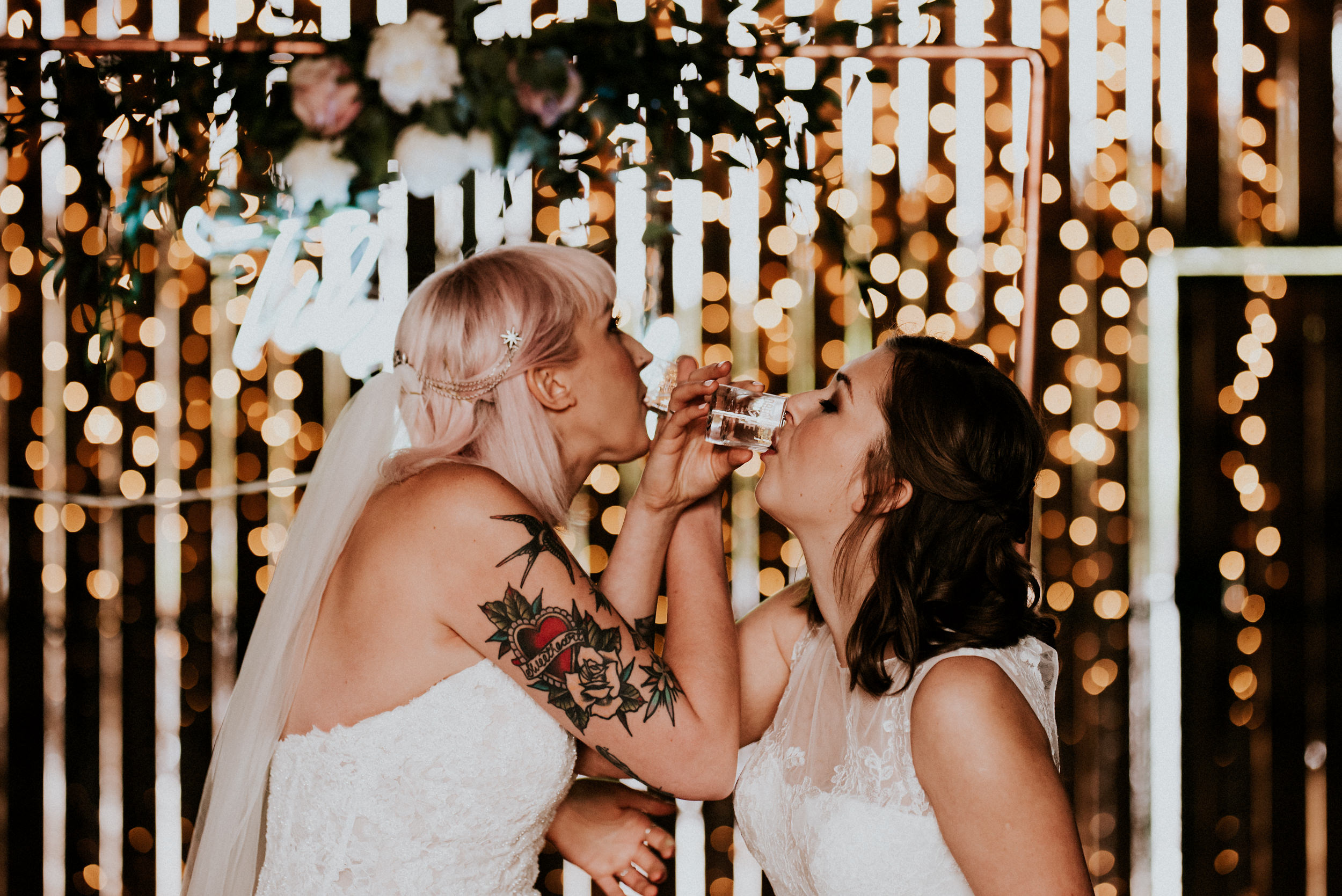 Deepdale-Farm-Wedding-Photos-Shutter-Go-Click-Alternative-Yorkshire-Wedding-Photographer-44.jpg