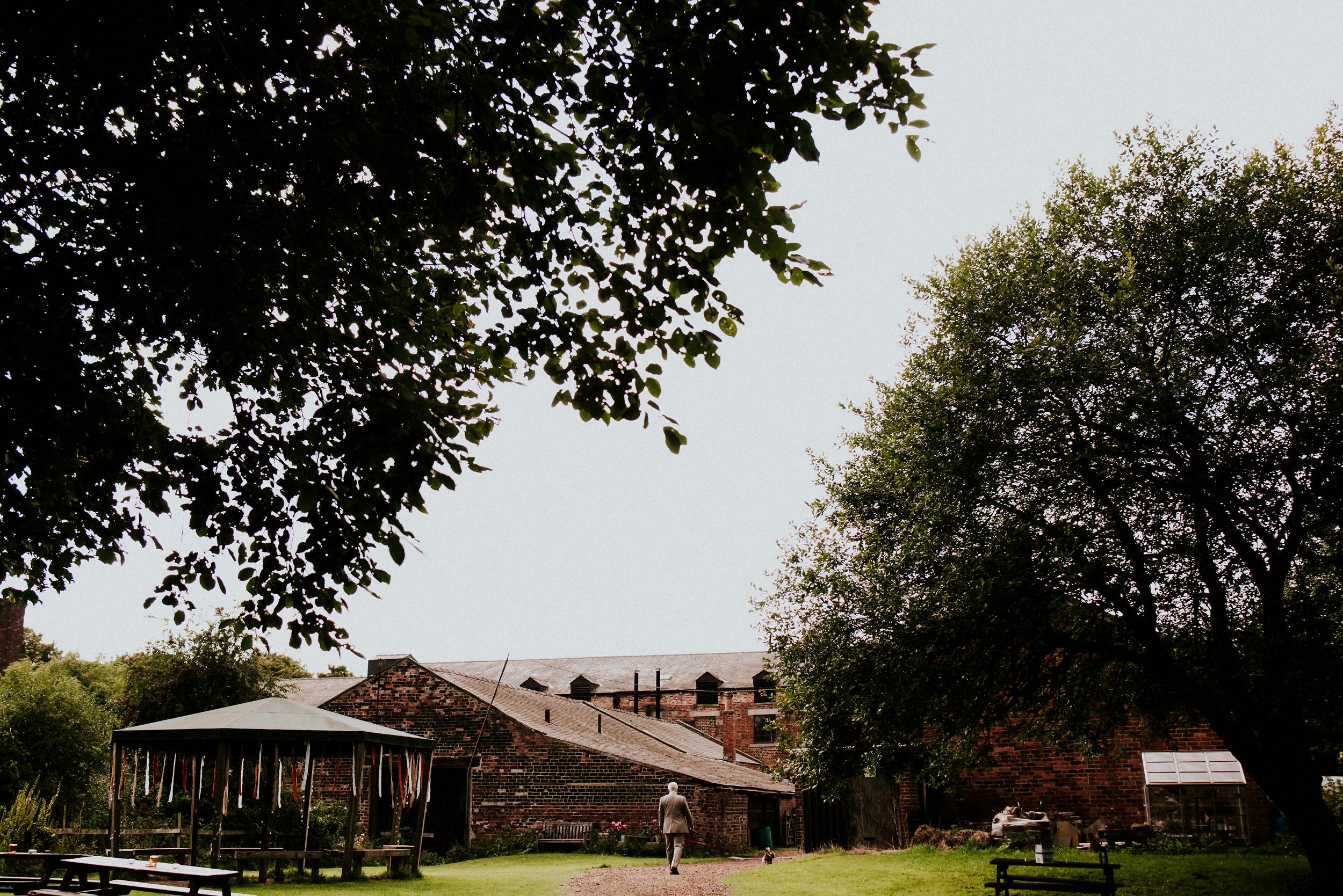 WEBSITE - Thwaite MillsThwaite LnLeedsWest YorkshireLS10 1RP