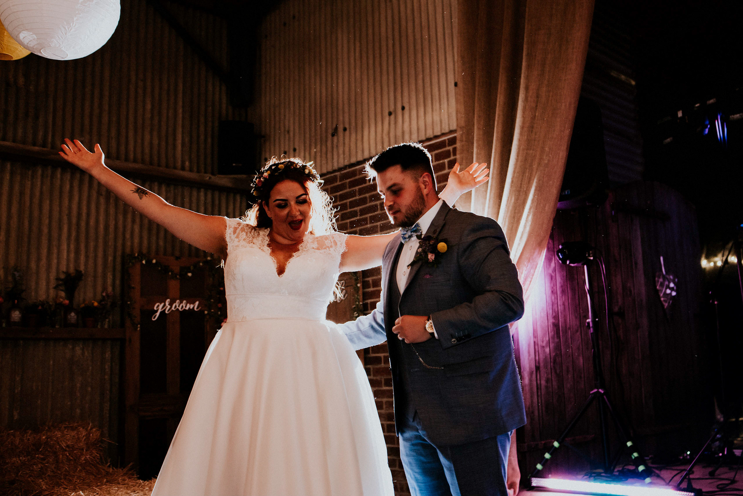 berts-barrow-boho-barn-wedding-photography-yorkshire-shutter-go-click-91.jpg