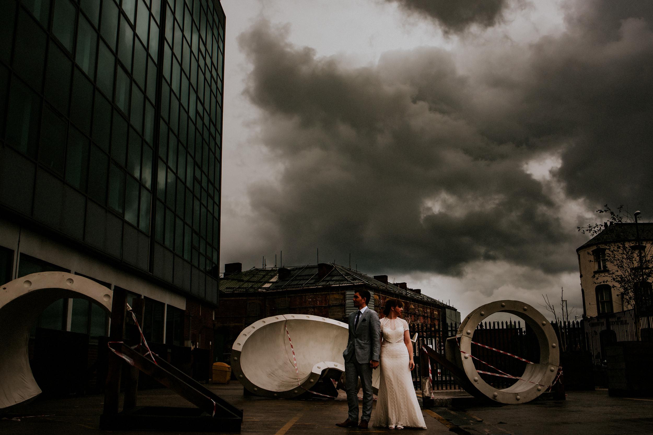 the-tetley-leeds-wedding-photography-shutter-go-click-urban-alternative-wedding-24.jpg