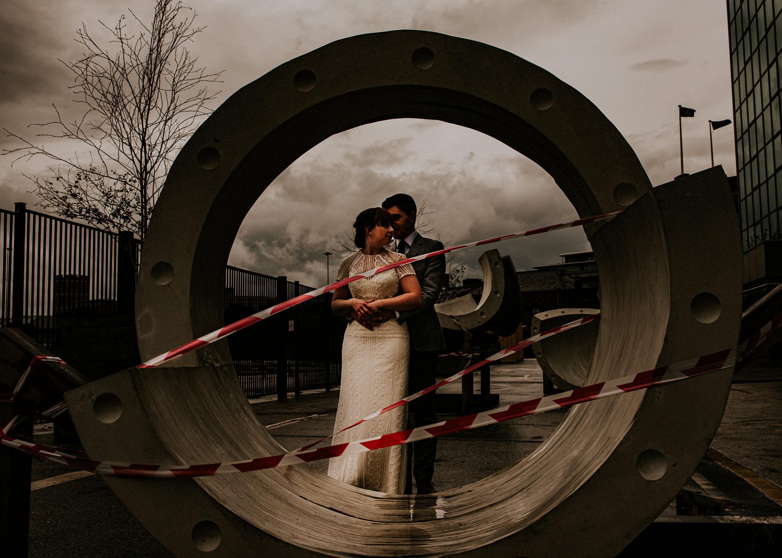 the-tetley-leeds-wedding-photography-shutter-go-click-urban-alternative-wedding-26.jpg