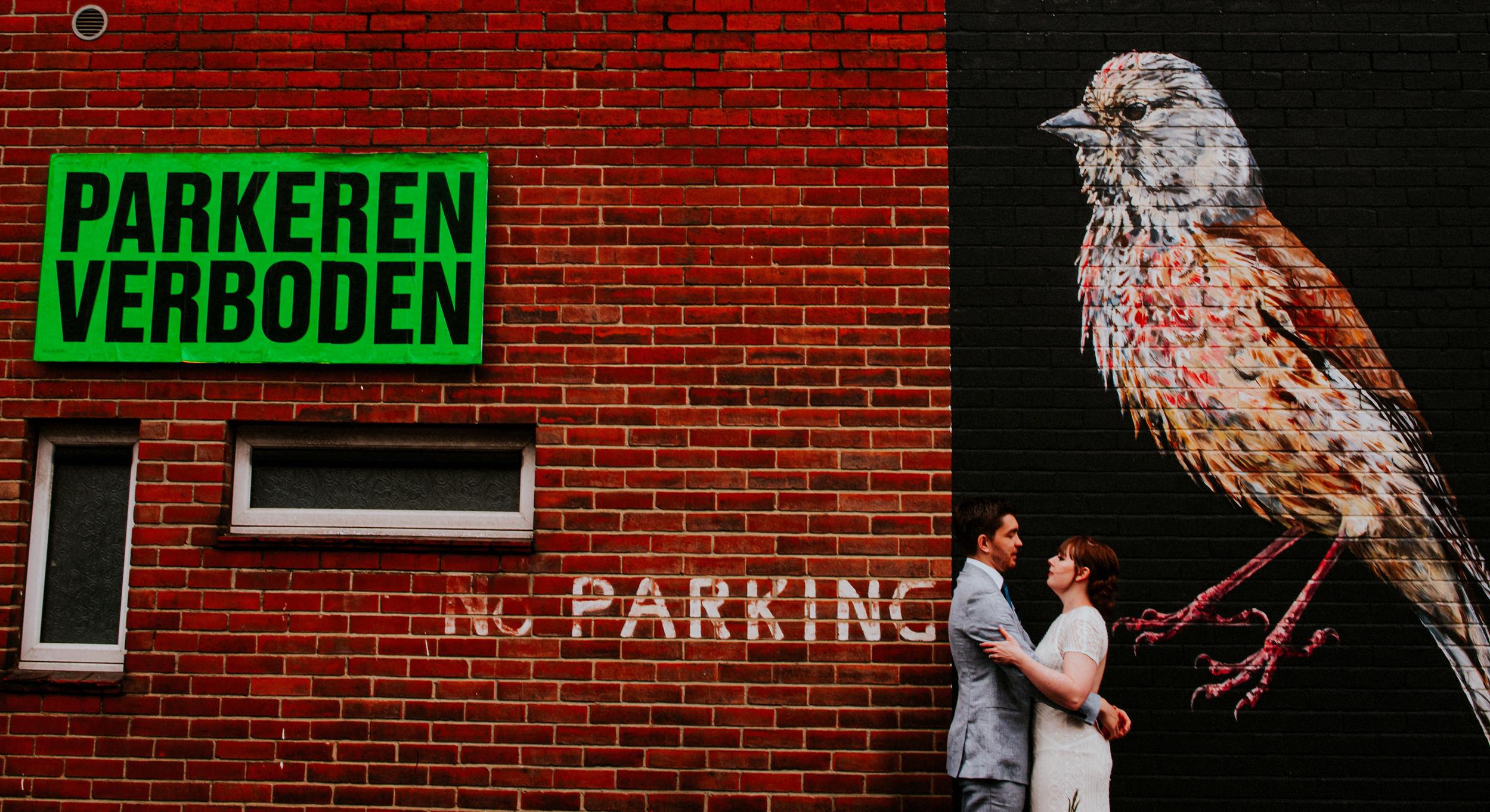 the-tetley-leeds-wedding-photography-shutter-go-click-urban-alternative-wedding-30.jpg